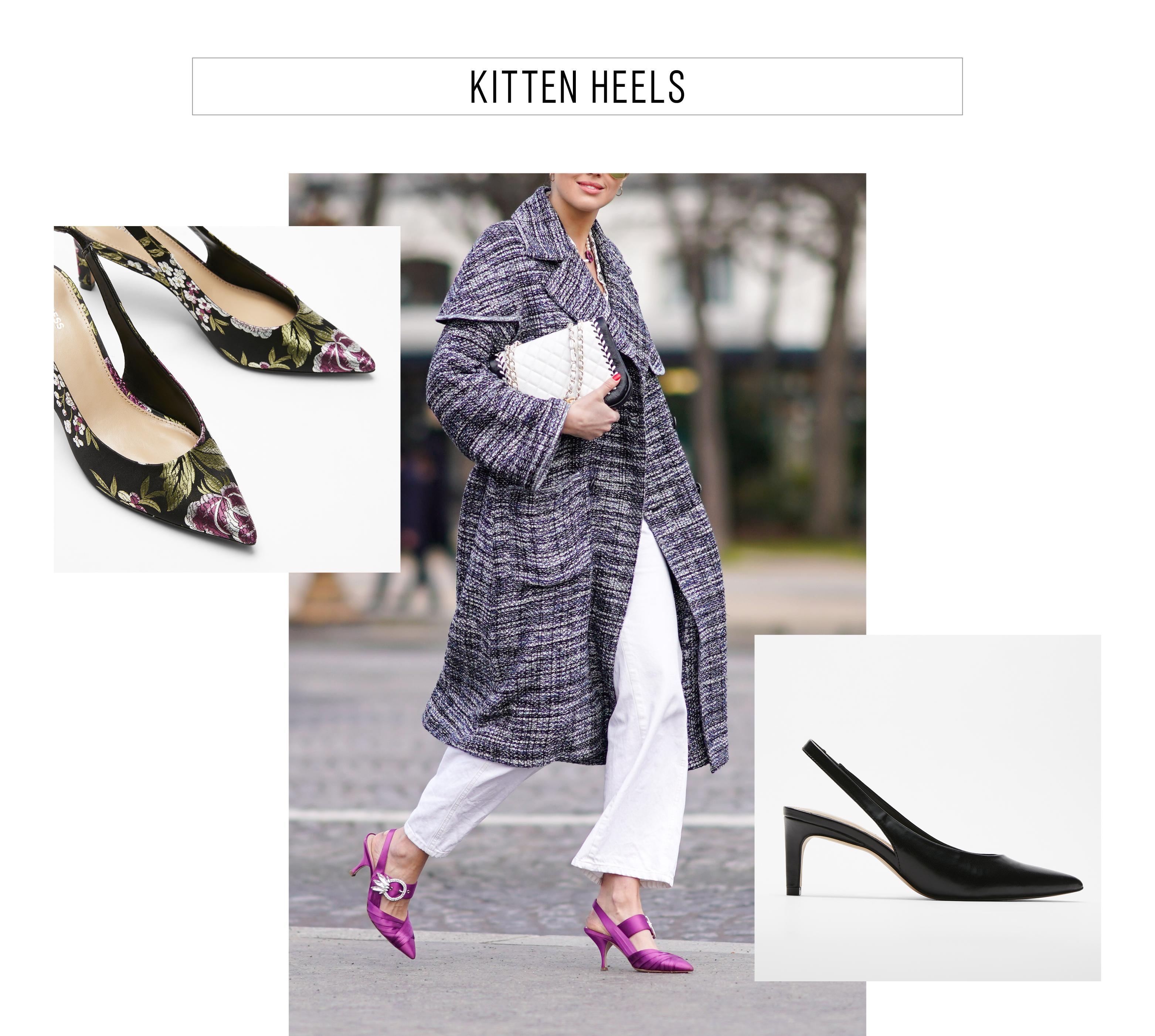 womens-kitten-heels