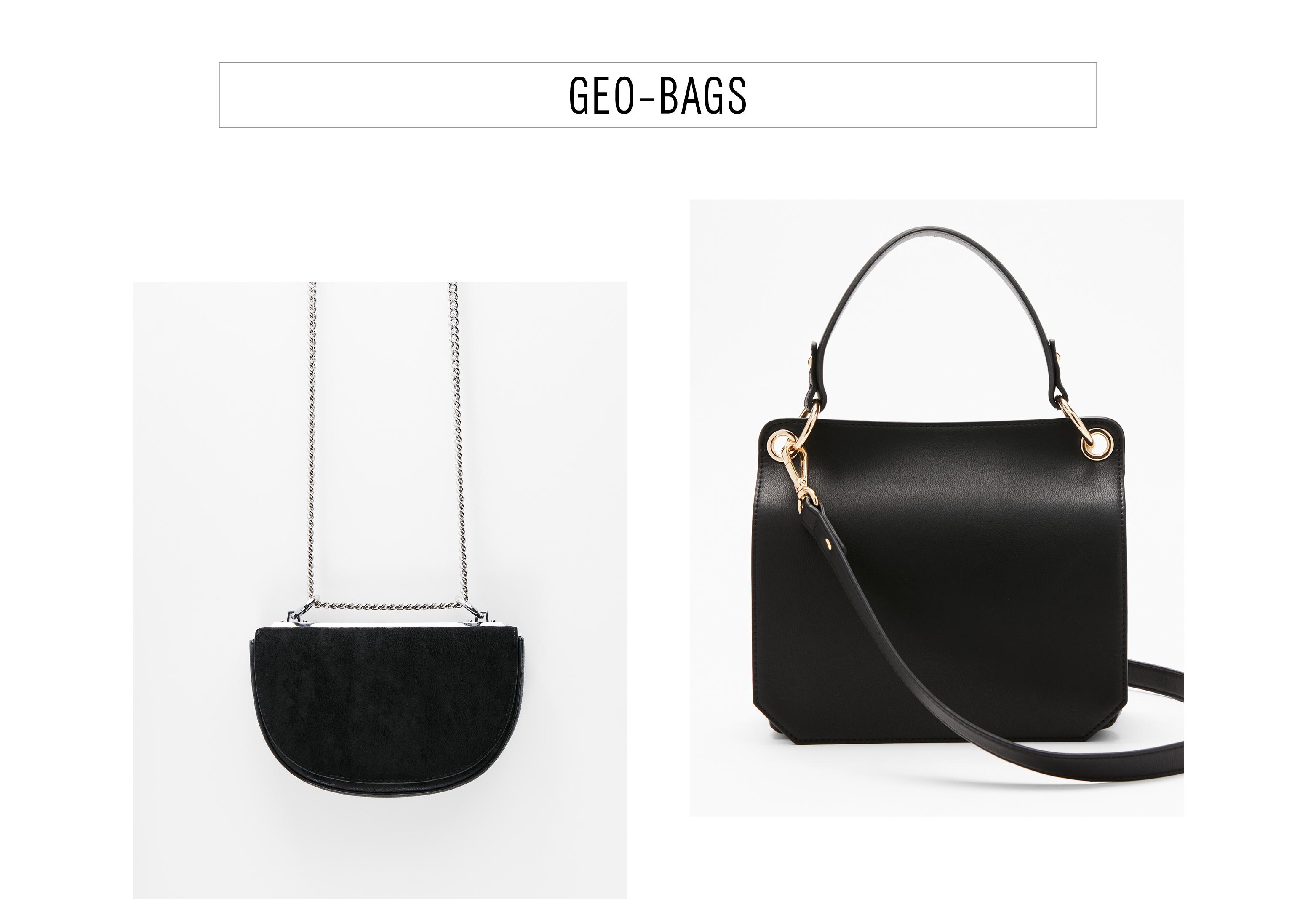 womens-geo-bags