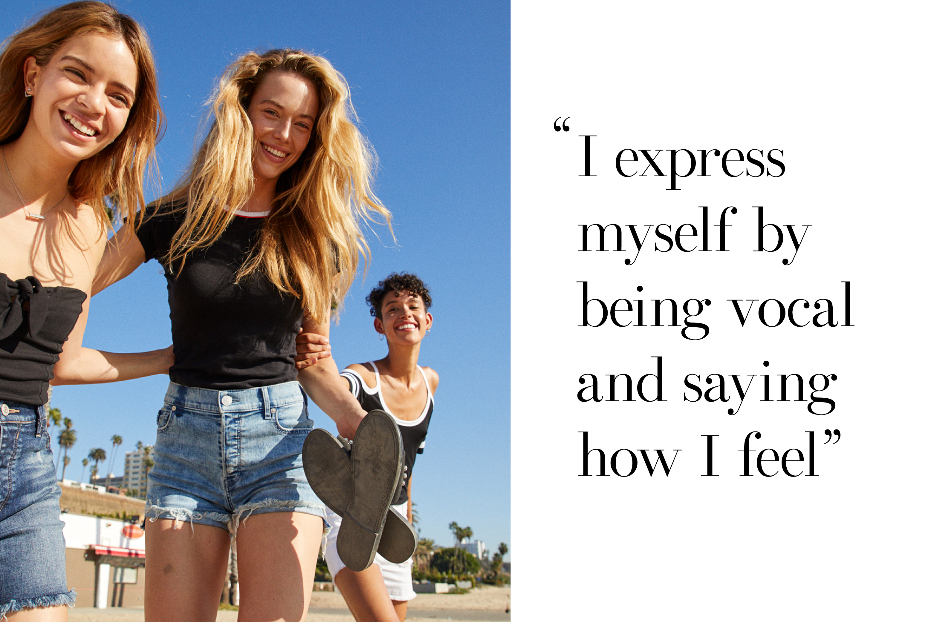 hannah-ferguson-express-myself-by-being-vocal