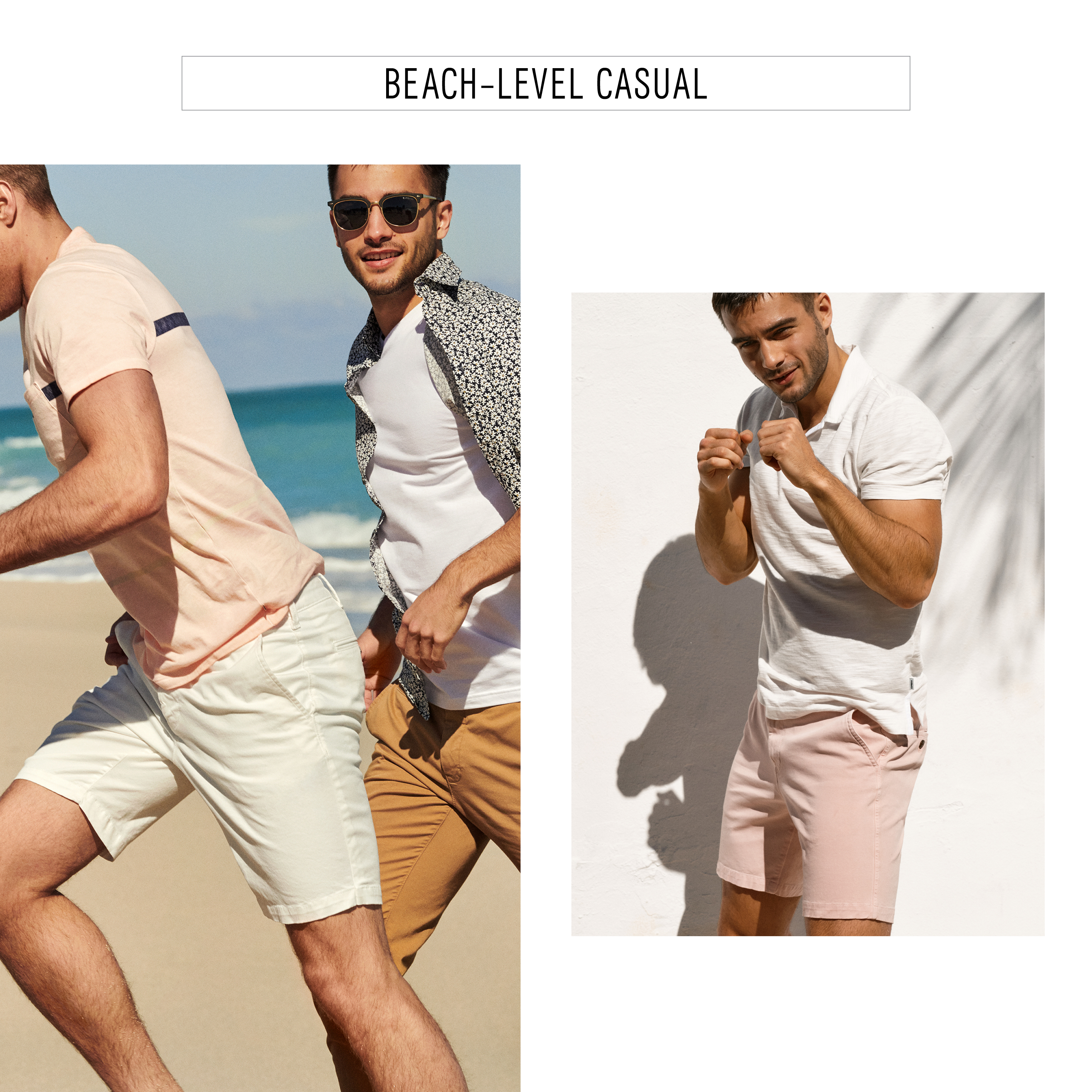 mens-beach-level-casual-shorts