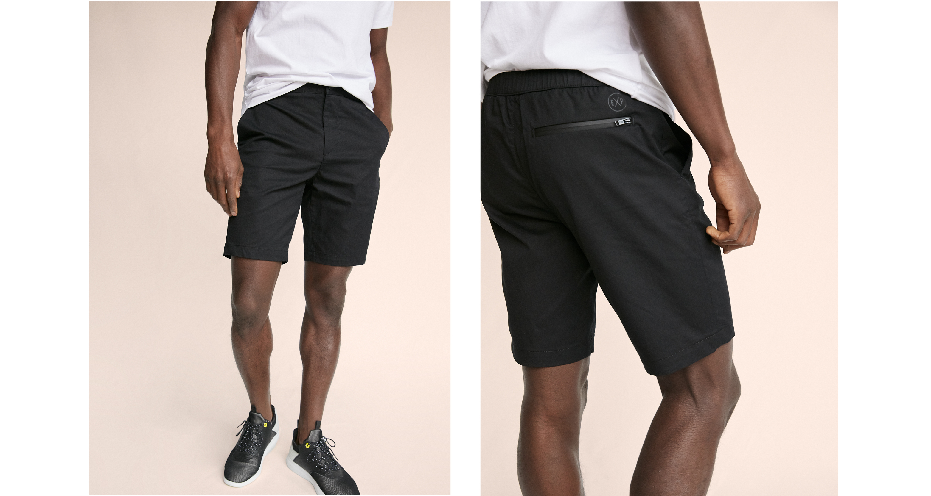mens-solid-athletic-shorts