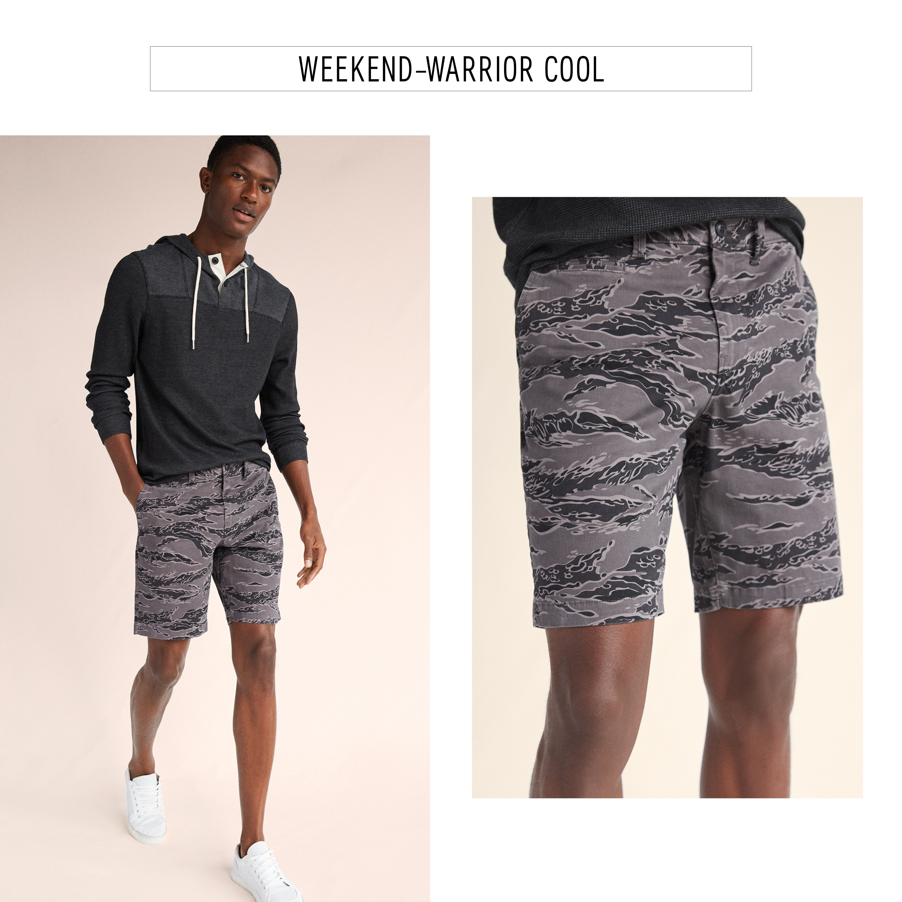 mens-shorts-weekend-warrior-cool