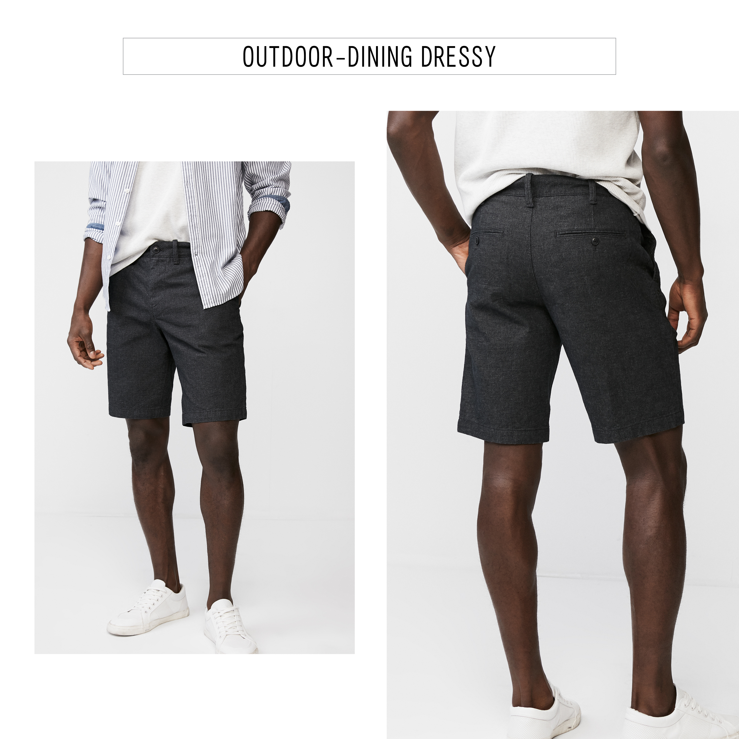 mens-shorts-outdoor-dining-dressy