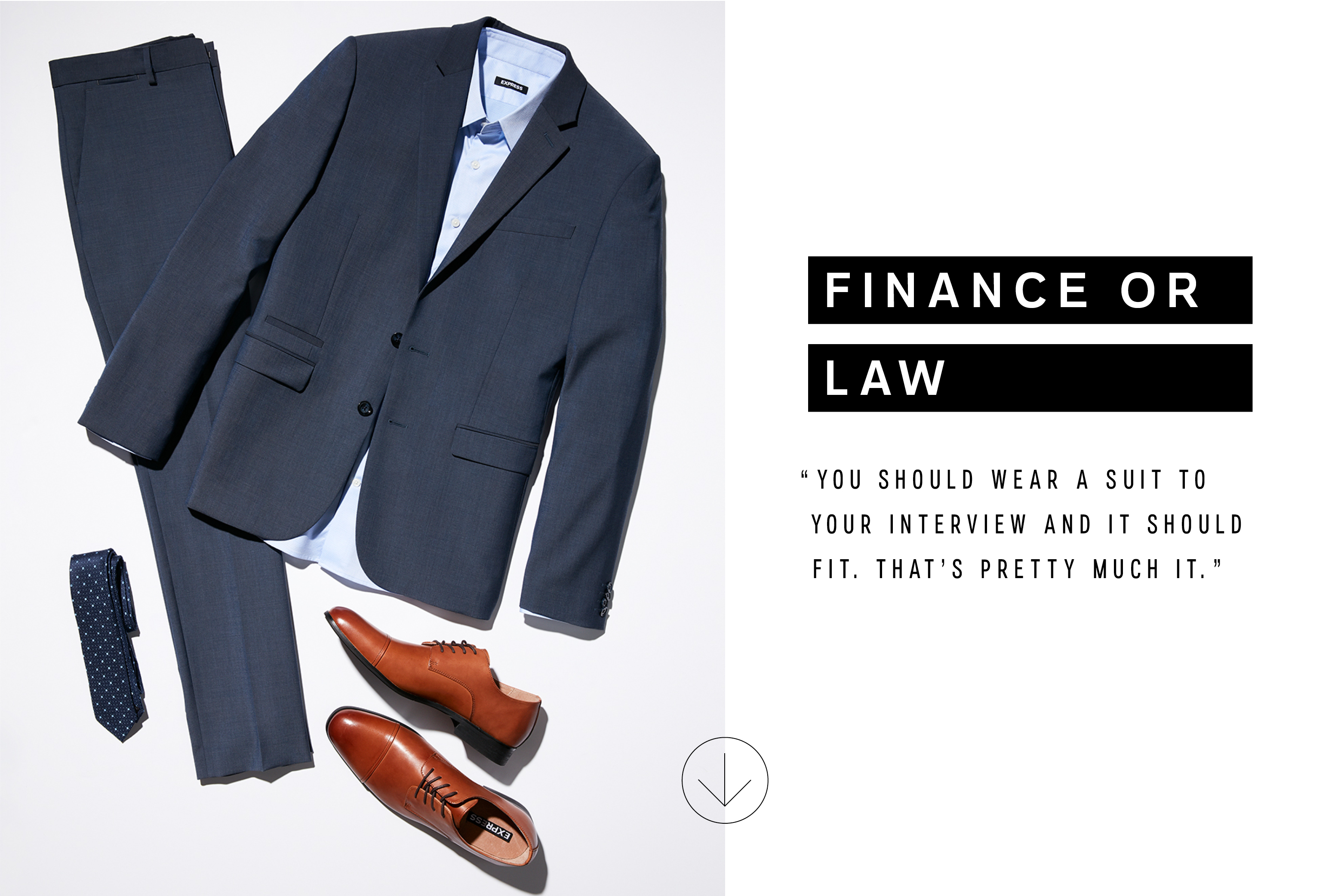 mens-finance-or-law-what-to-wear