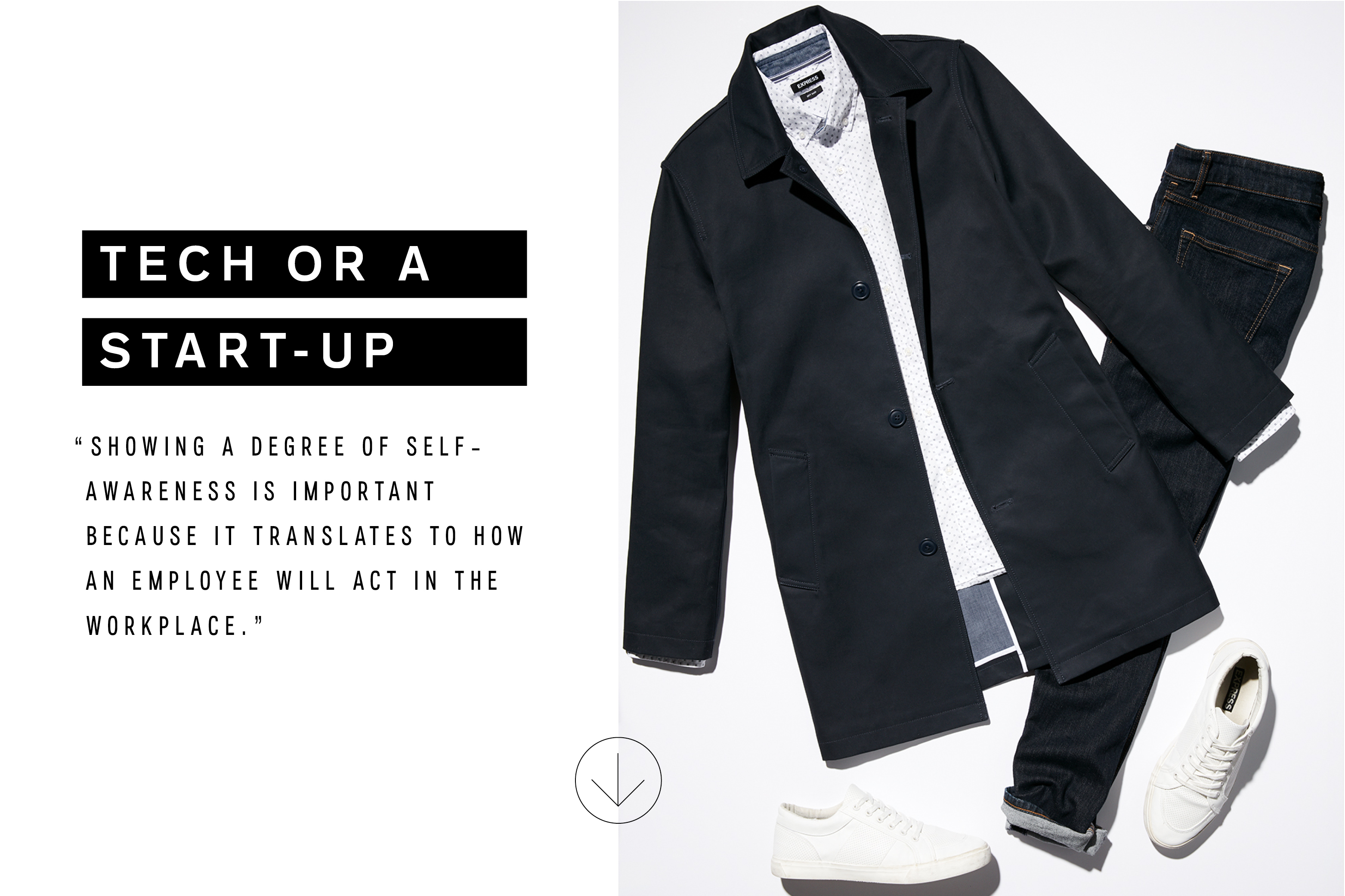 mens-tech-start-up-what-to-wear
