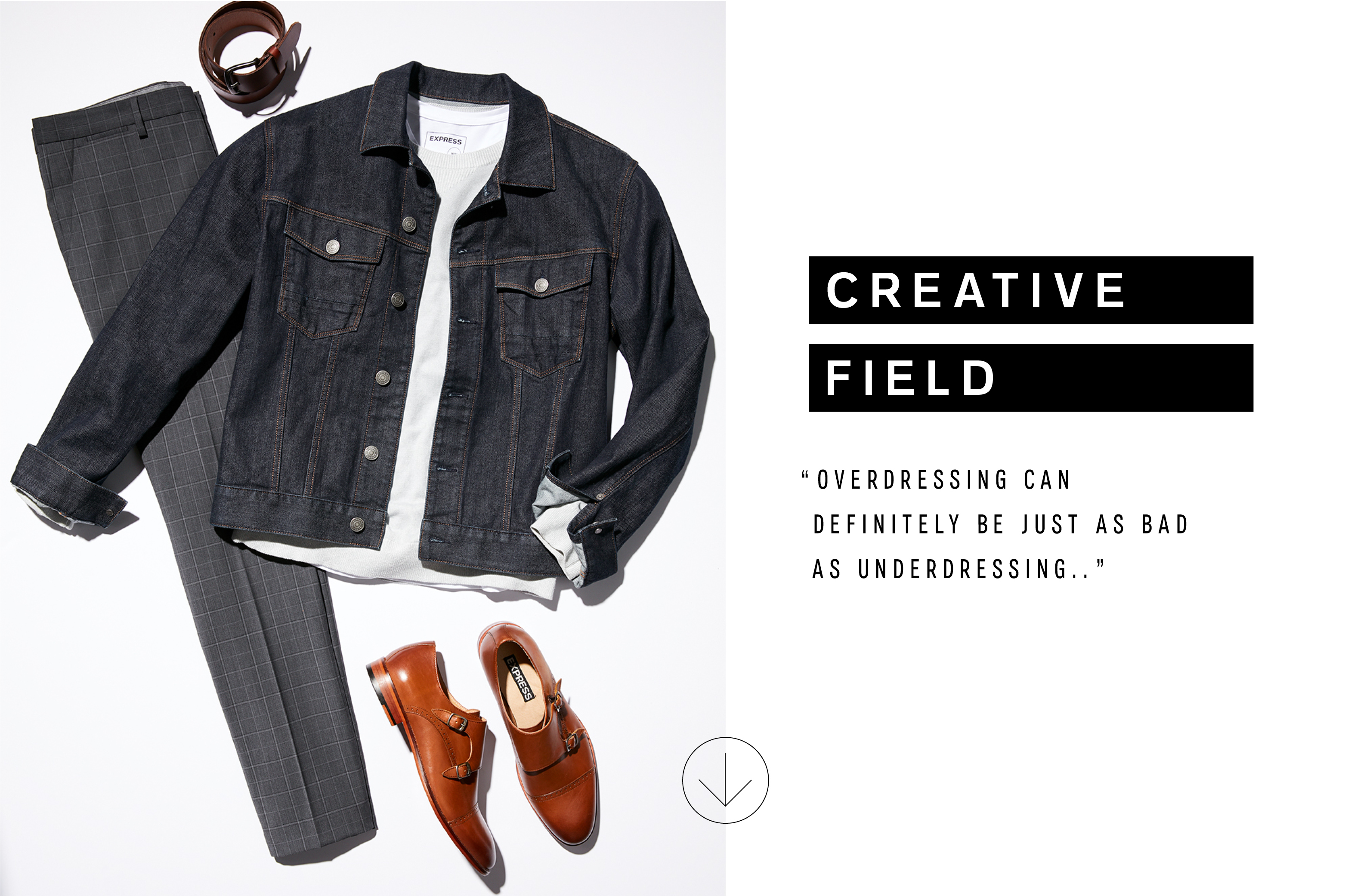mens-creative-field-what-to-wear