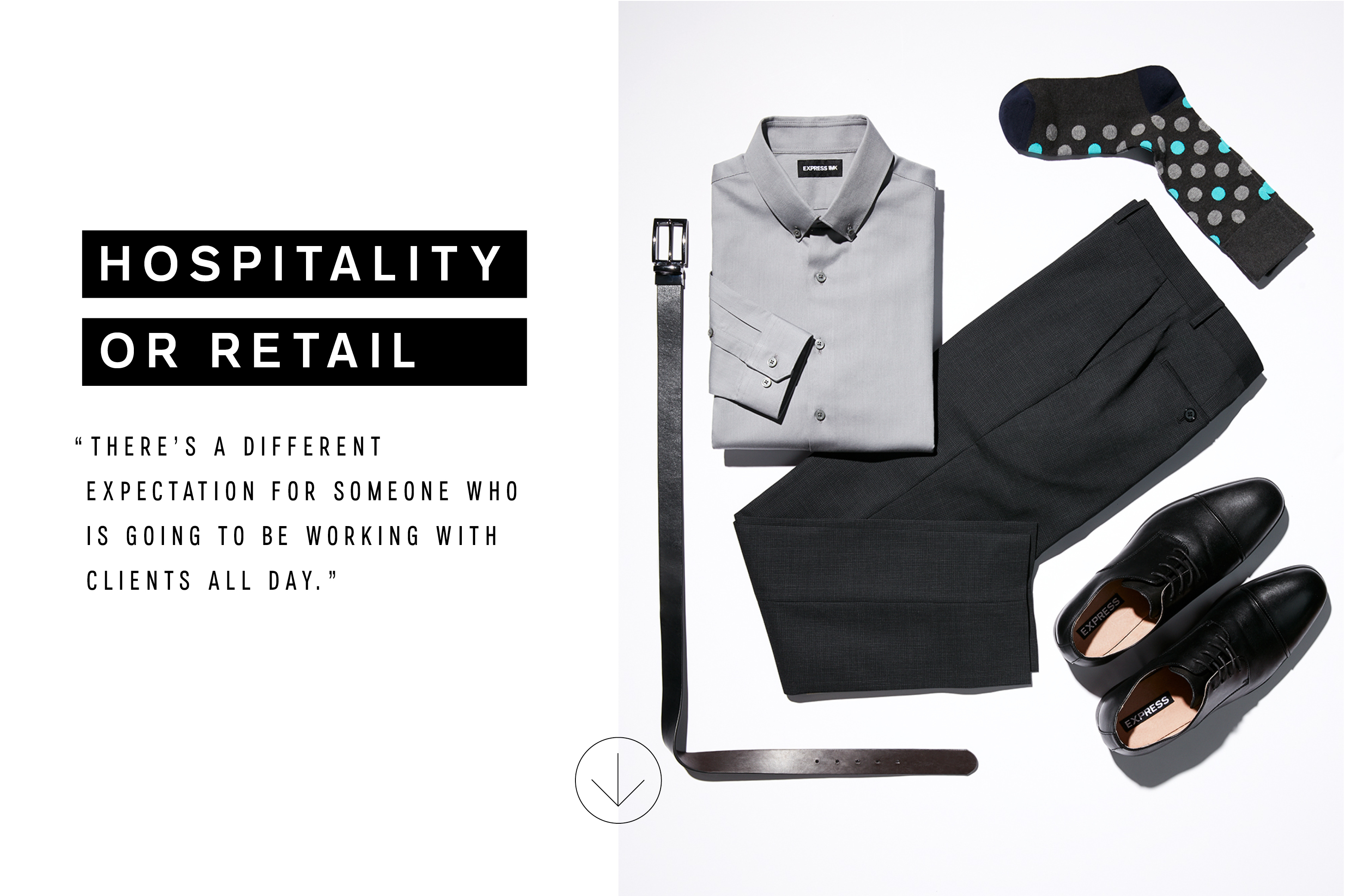 mens-hospitality-retail-what-to-wear