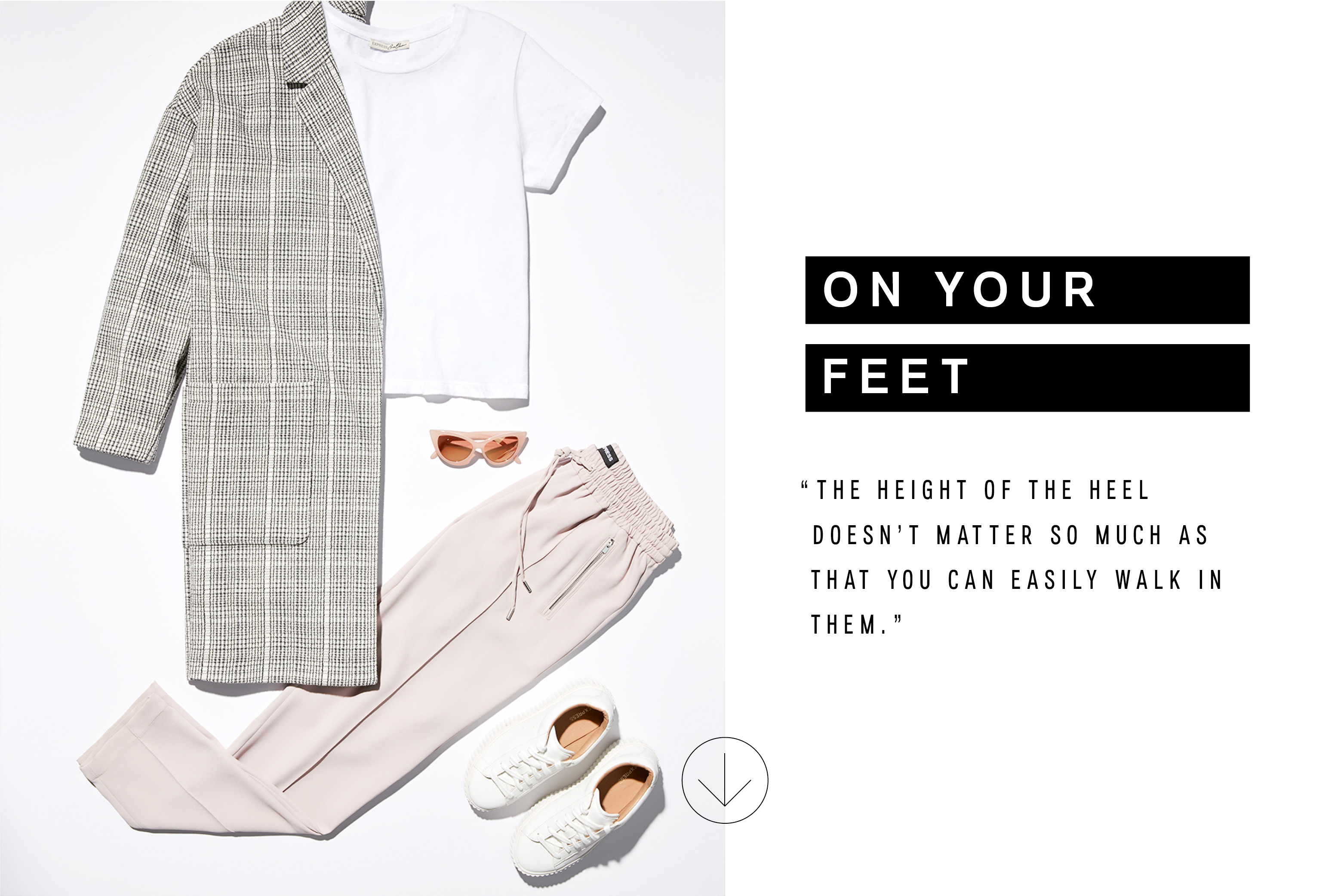 womens-on-your-feet-what-to-wear
