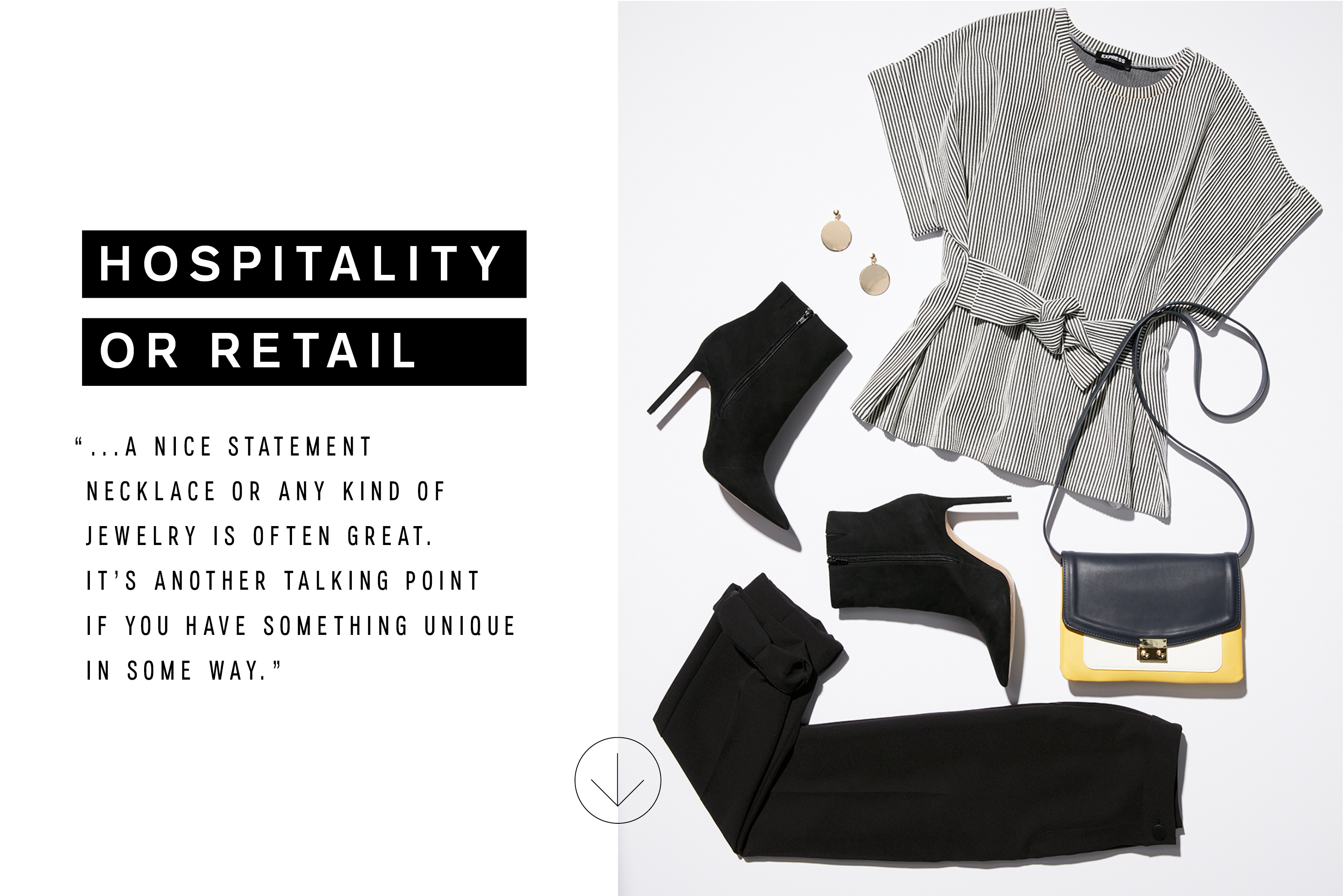 womens-hospitality-retail-what-to-wear