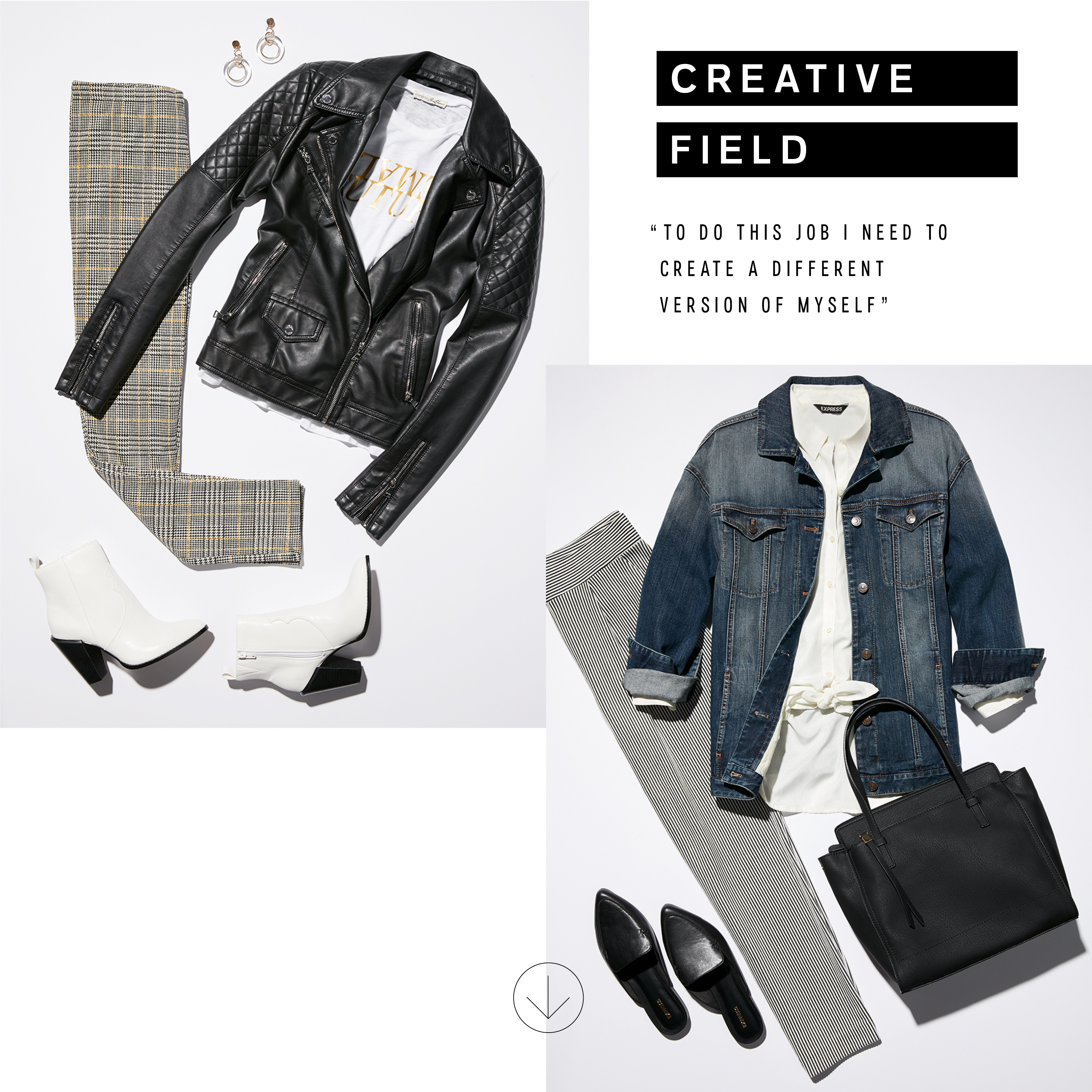 womens-creative-field-what-to-wear