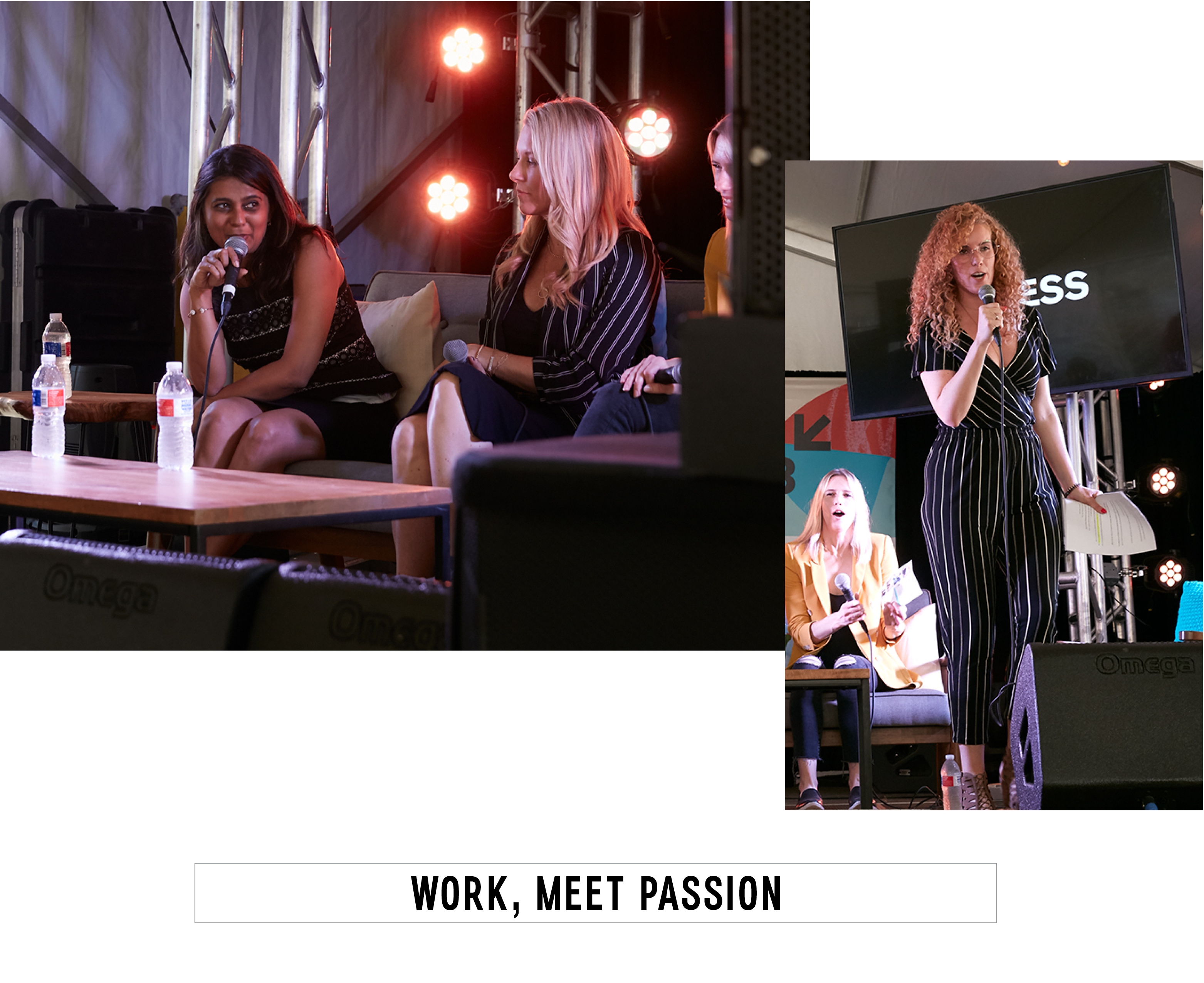 sxsw-panel-work-meet-passion