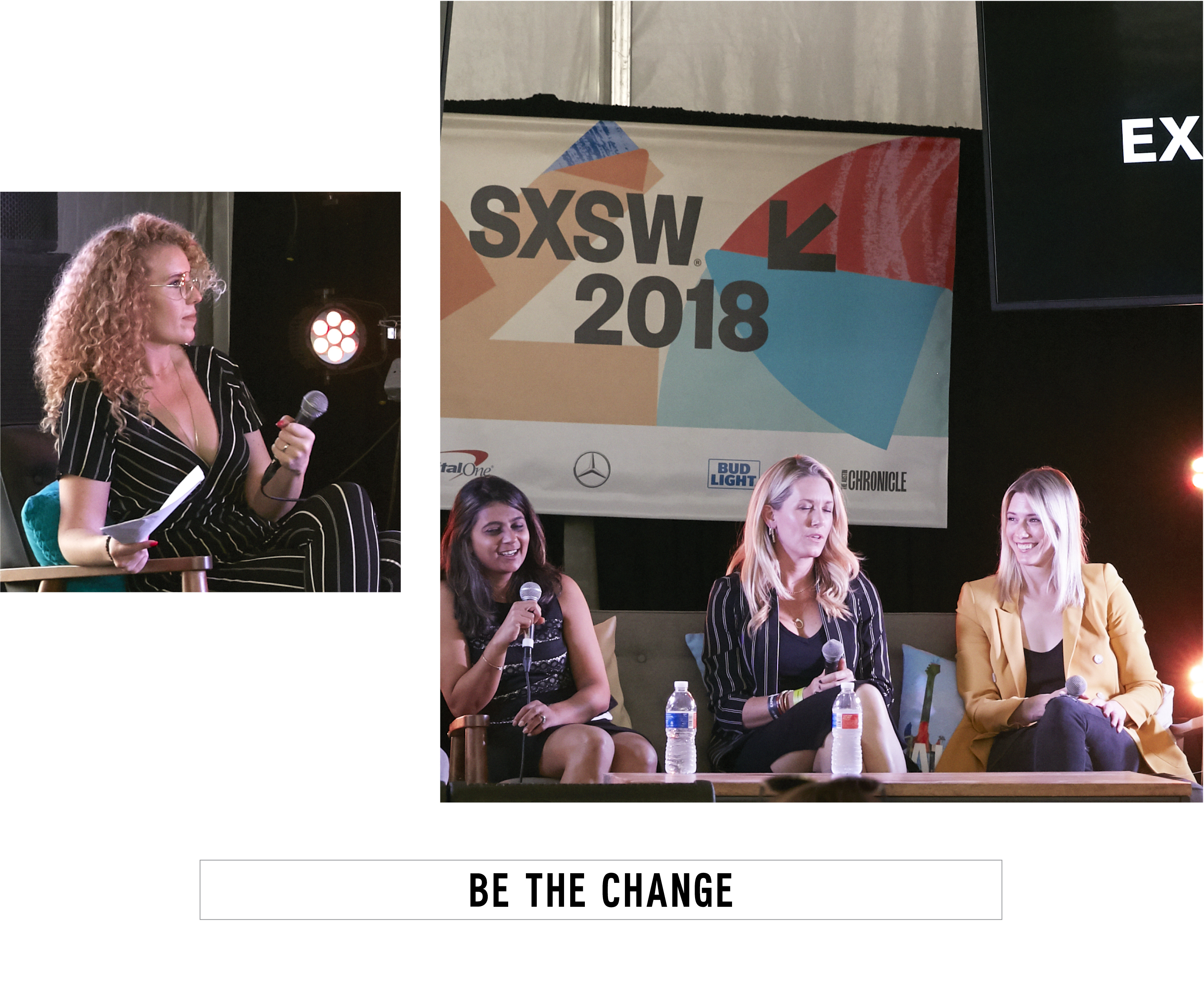 sxsw-panel-be-the-change