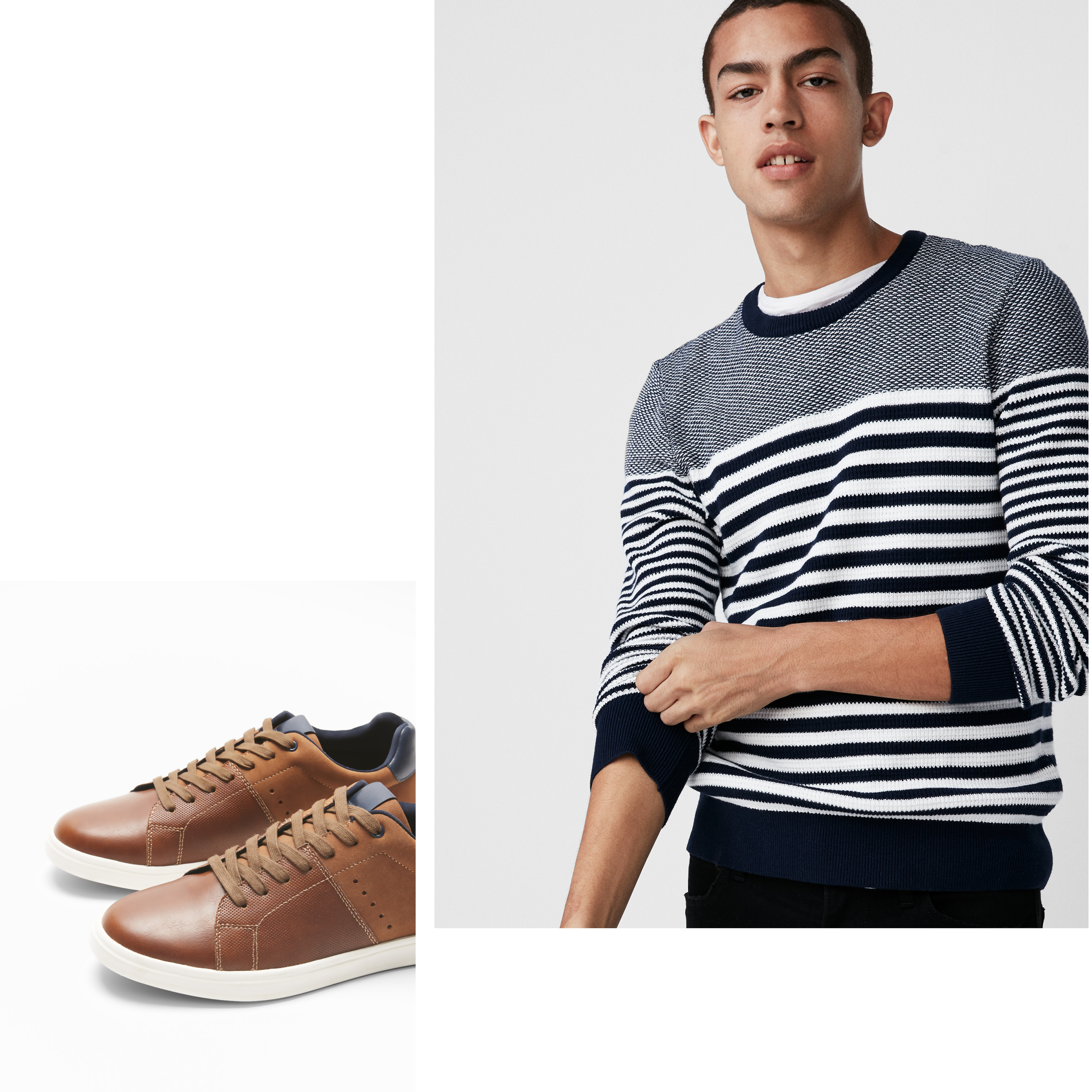 mens-crewneck-leather-shoes