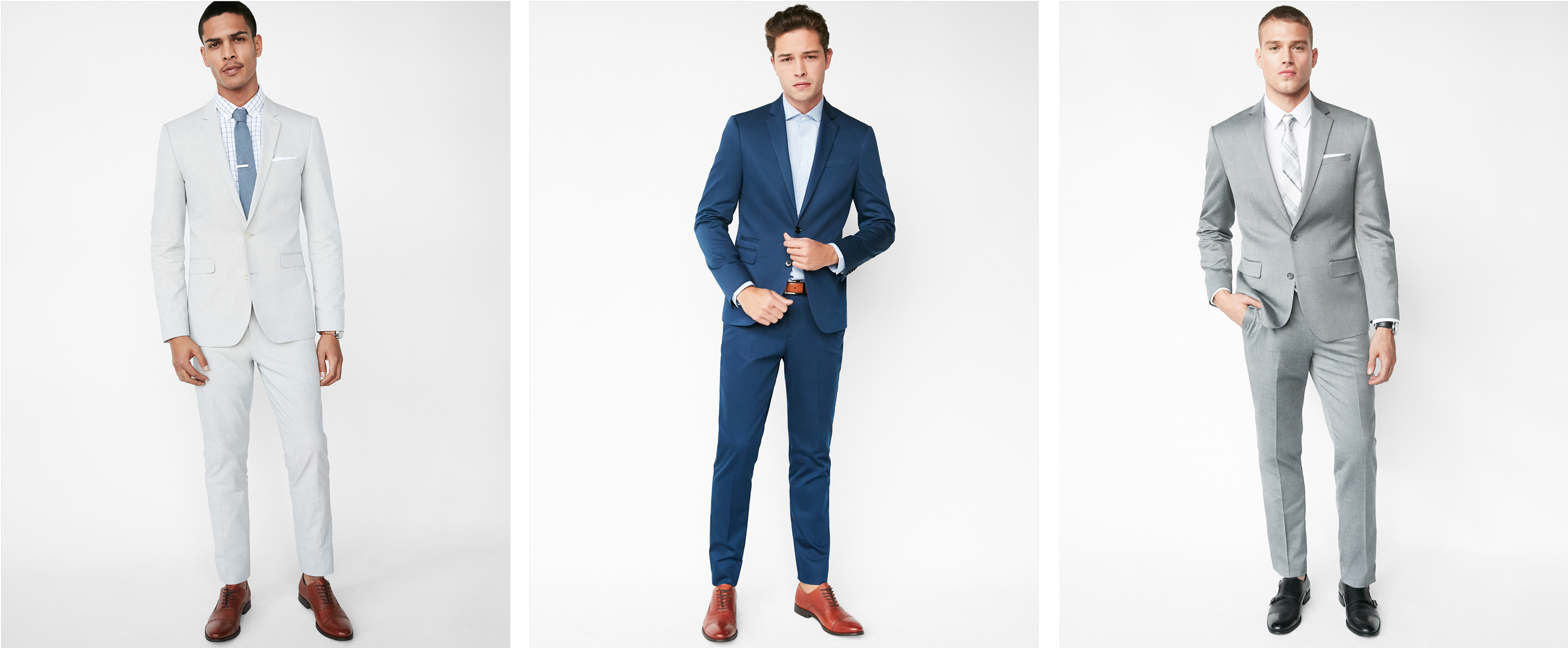 mens-dress-pants-fits