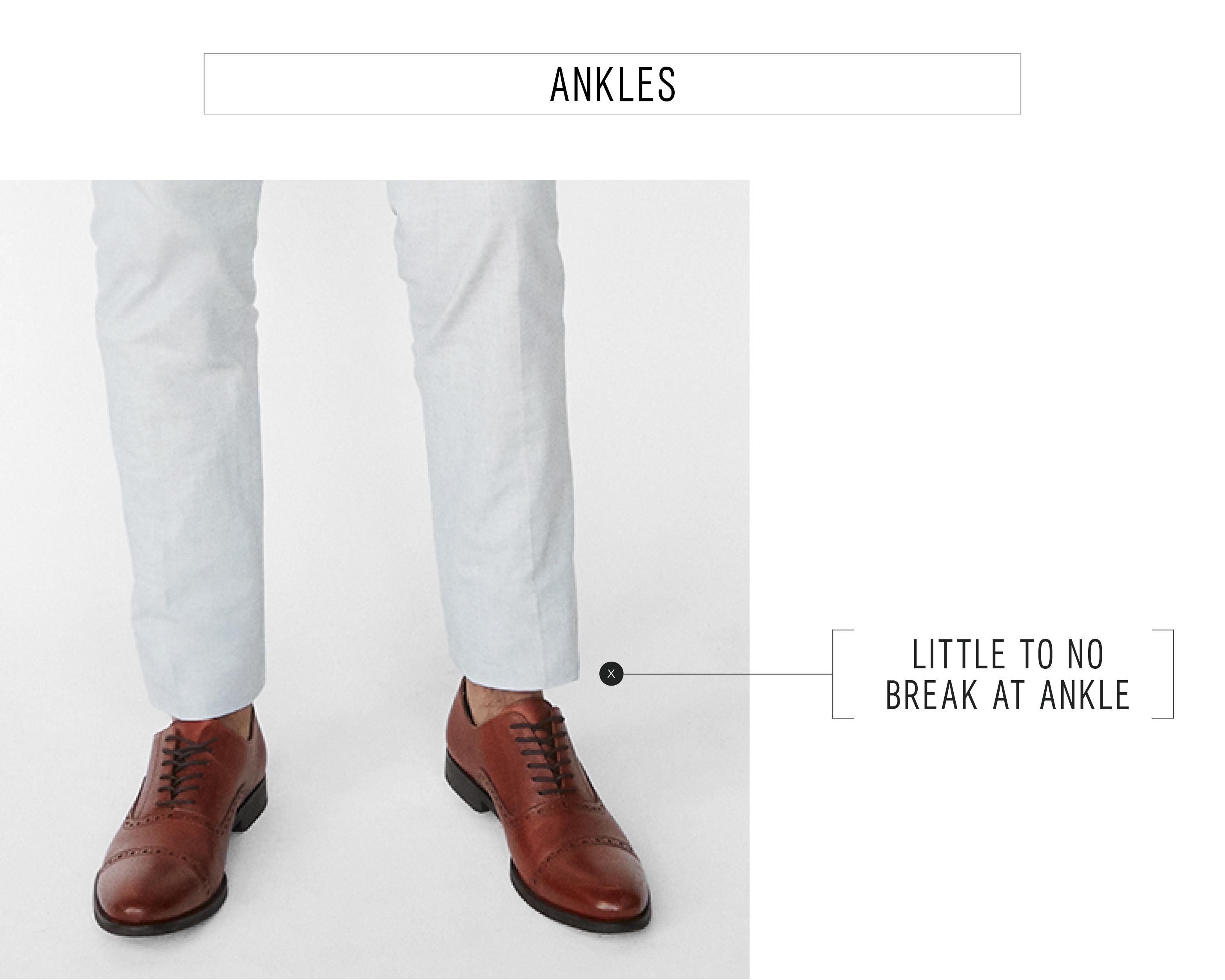 how-dress-pants-should-fit-ankles