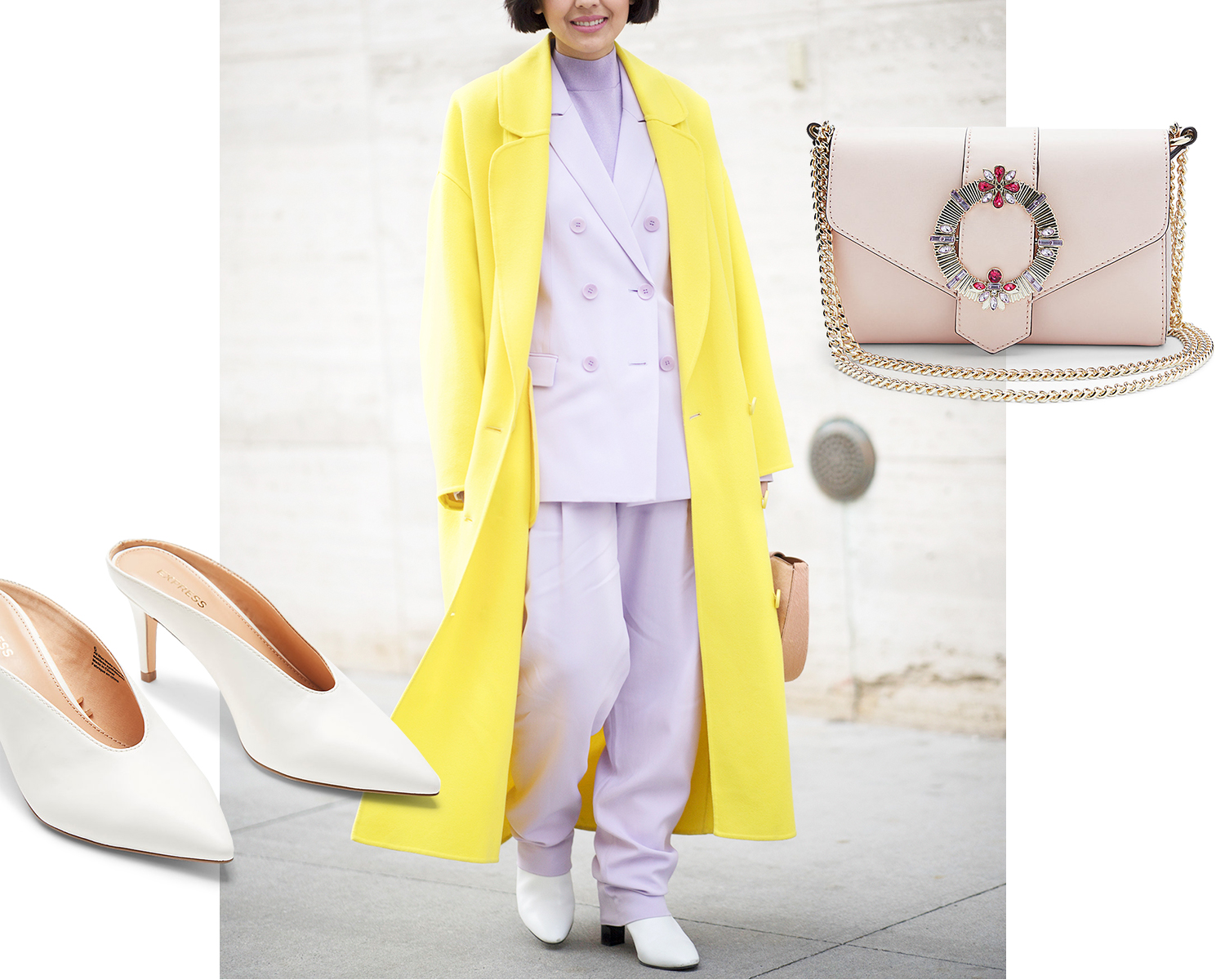 pretty-in-pastels-how-to-wear-a-blazer
