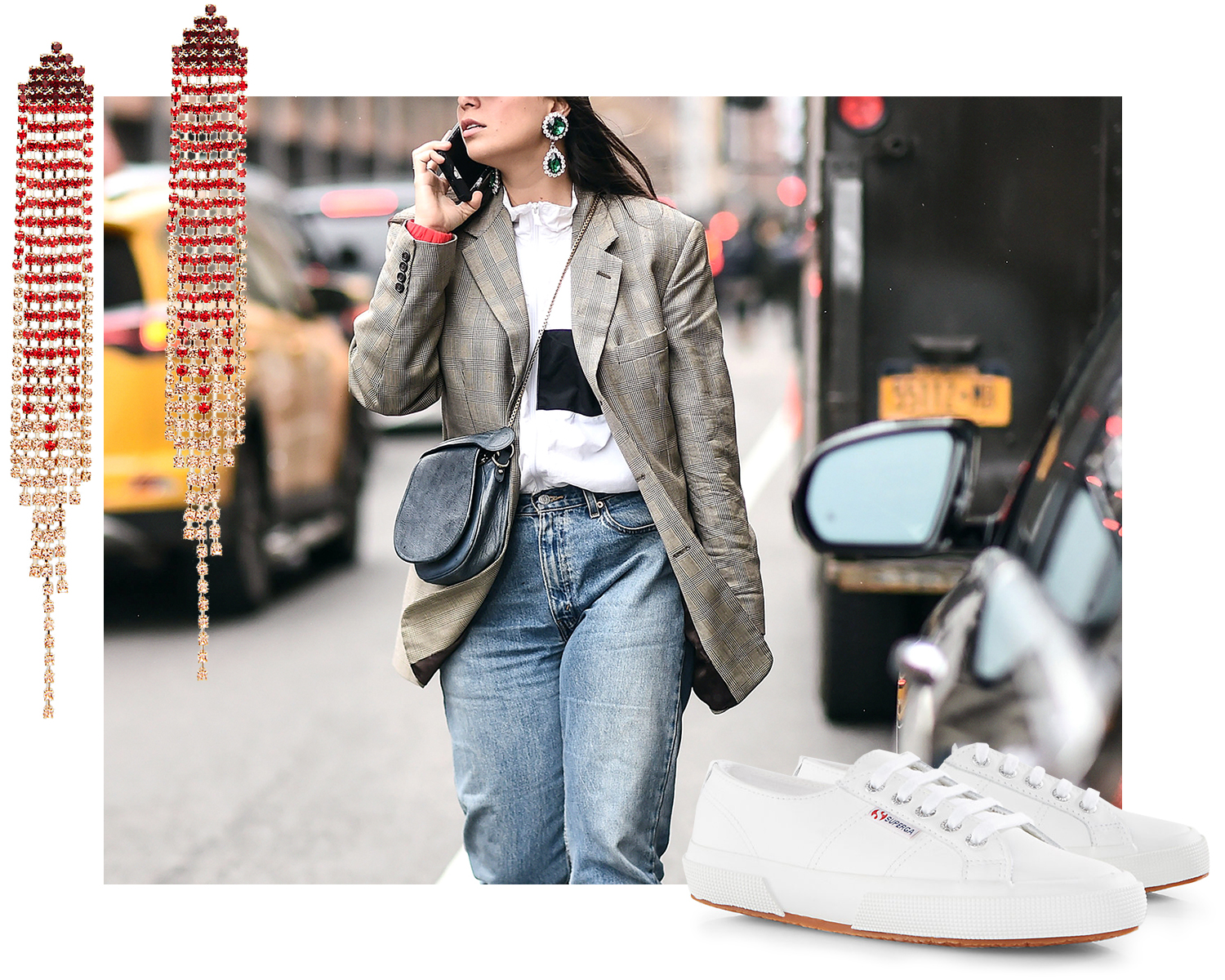 borrowed-from-the-boys-how-to-wear-a-blazer