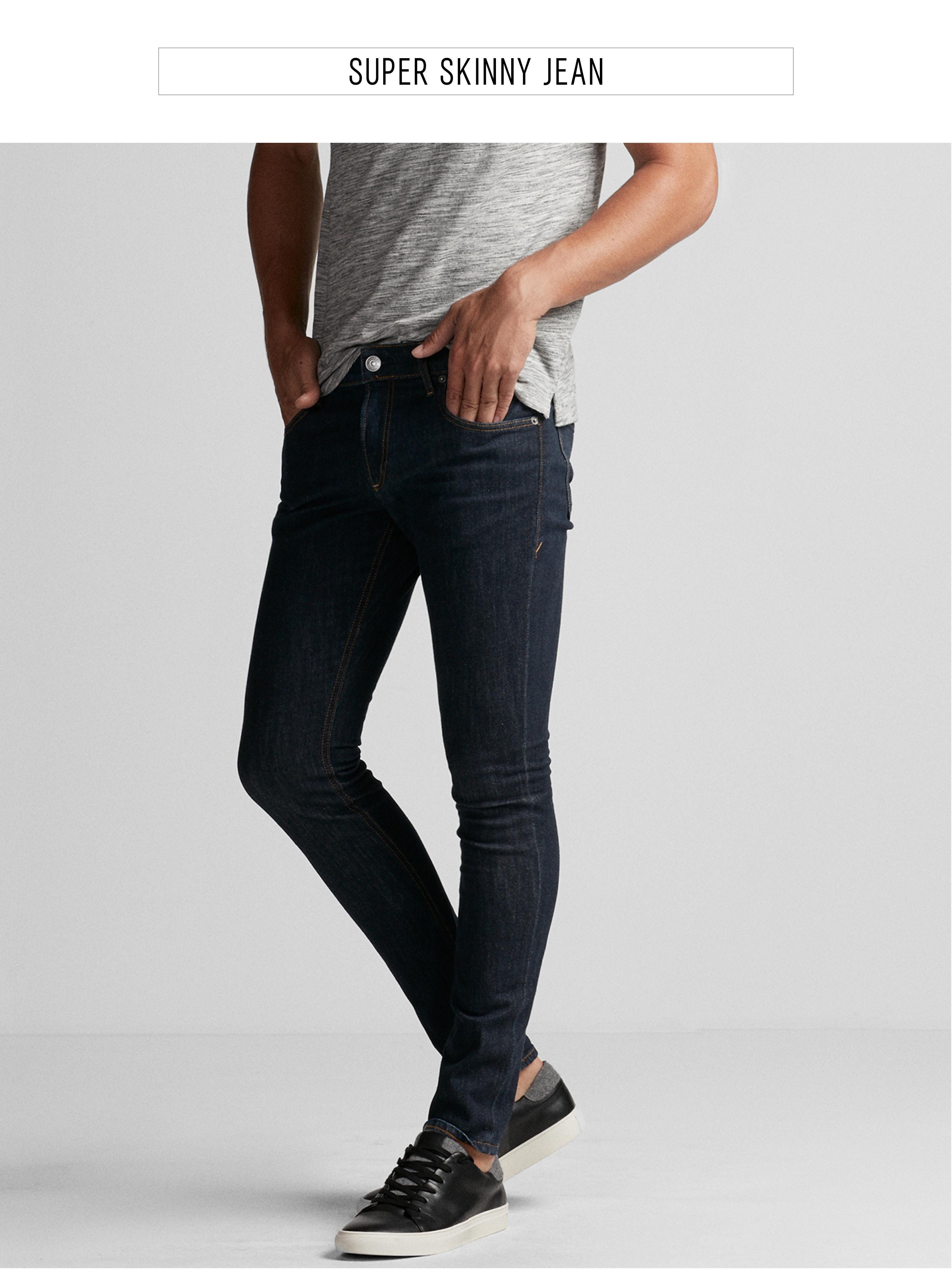 mens-super-skinny-jeans