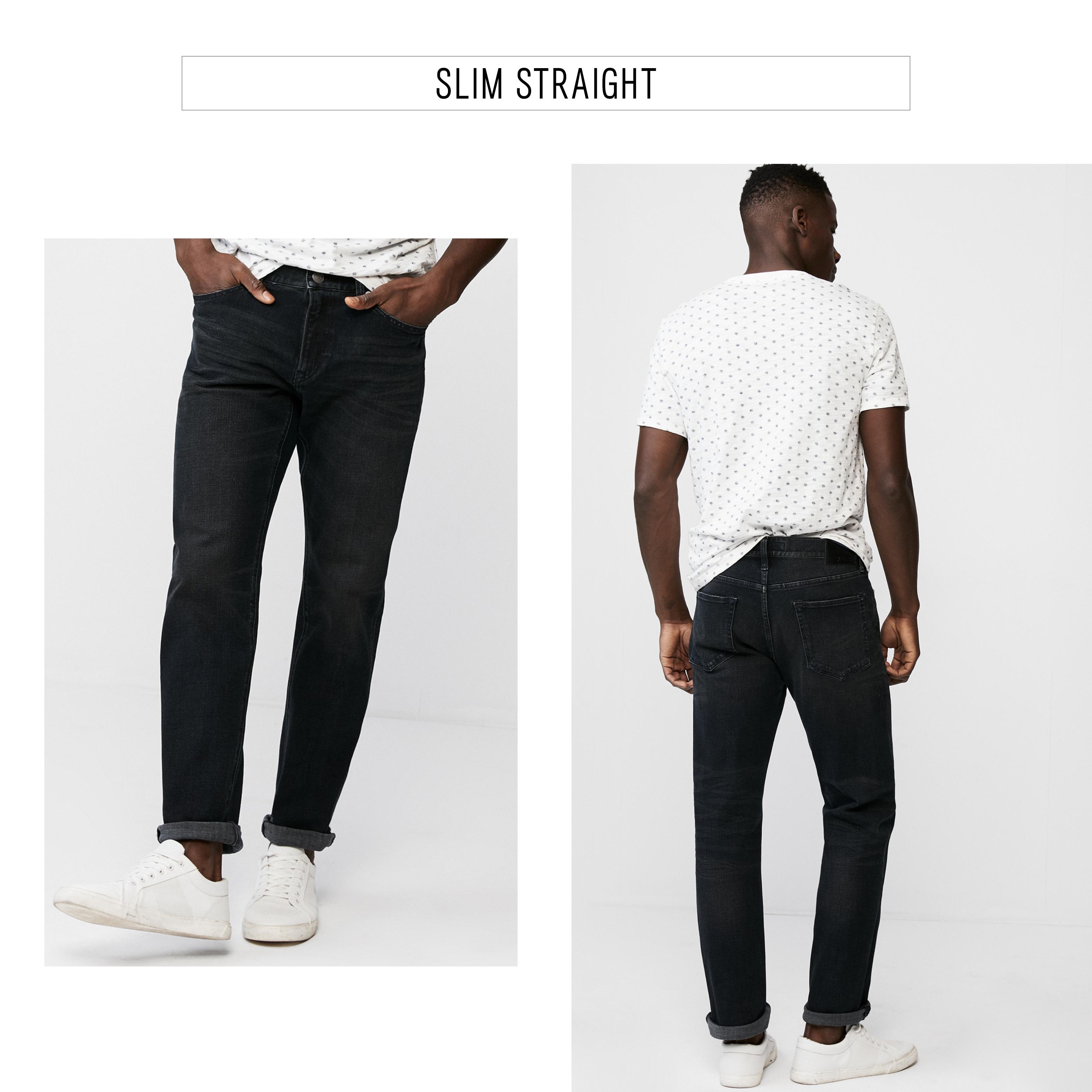 mens-slim-straight-jeans