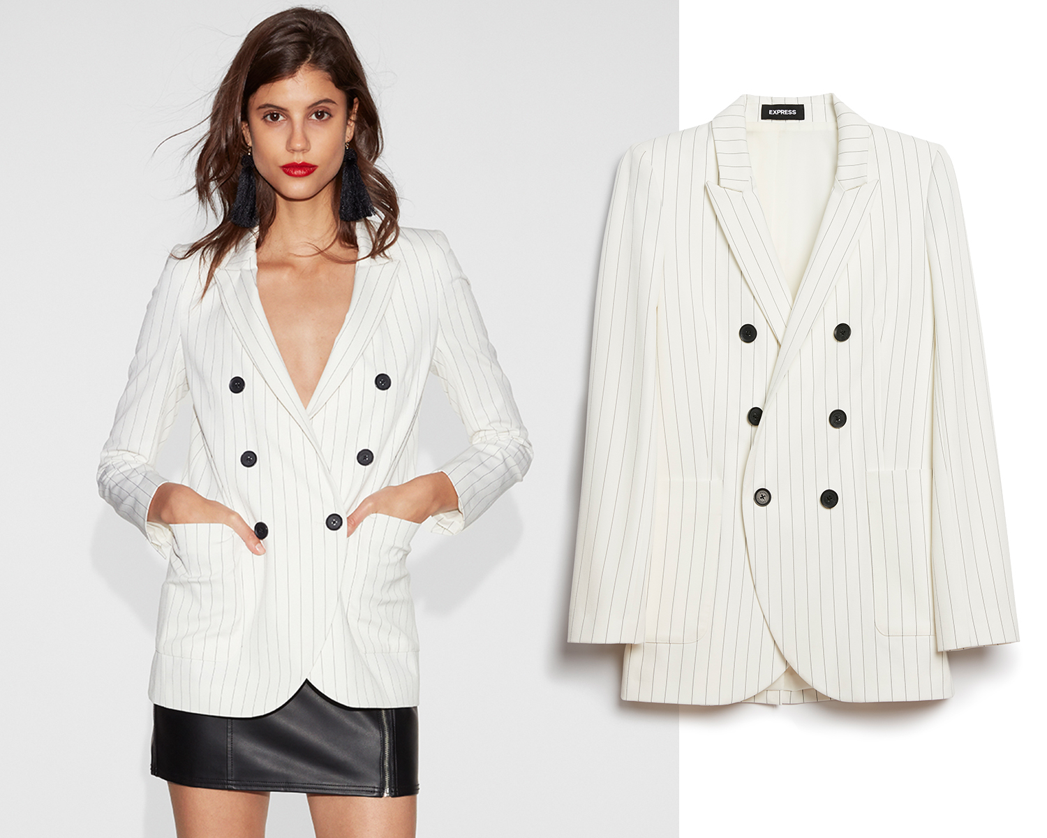 womens-white-double-breasted-blazer