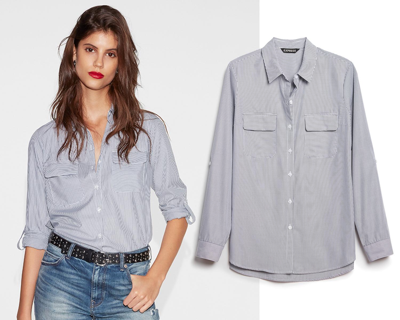 womens-striped-city-shirt