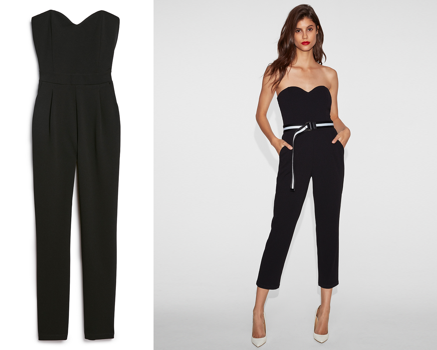 womens-strapless-jumpsuit