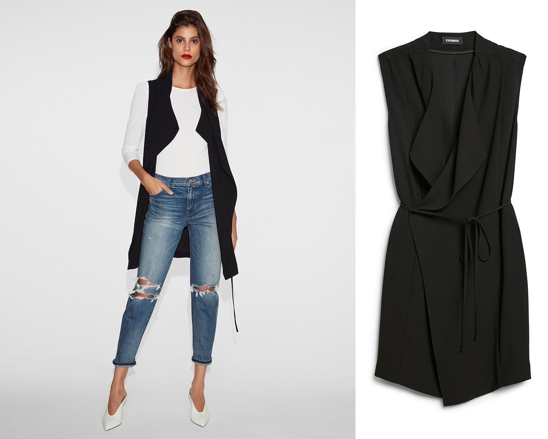 womens-sleeveless-tie-jacket