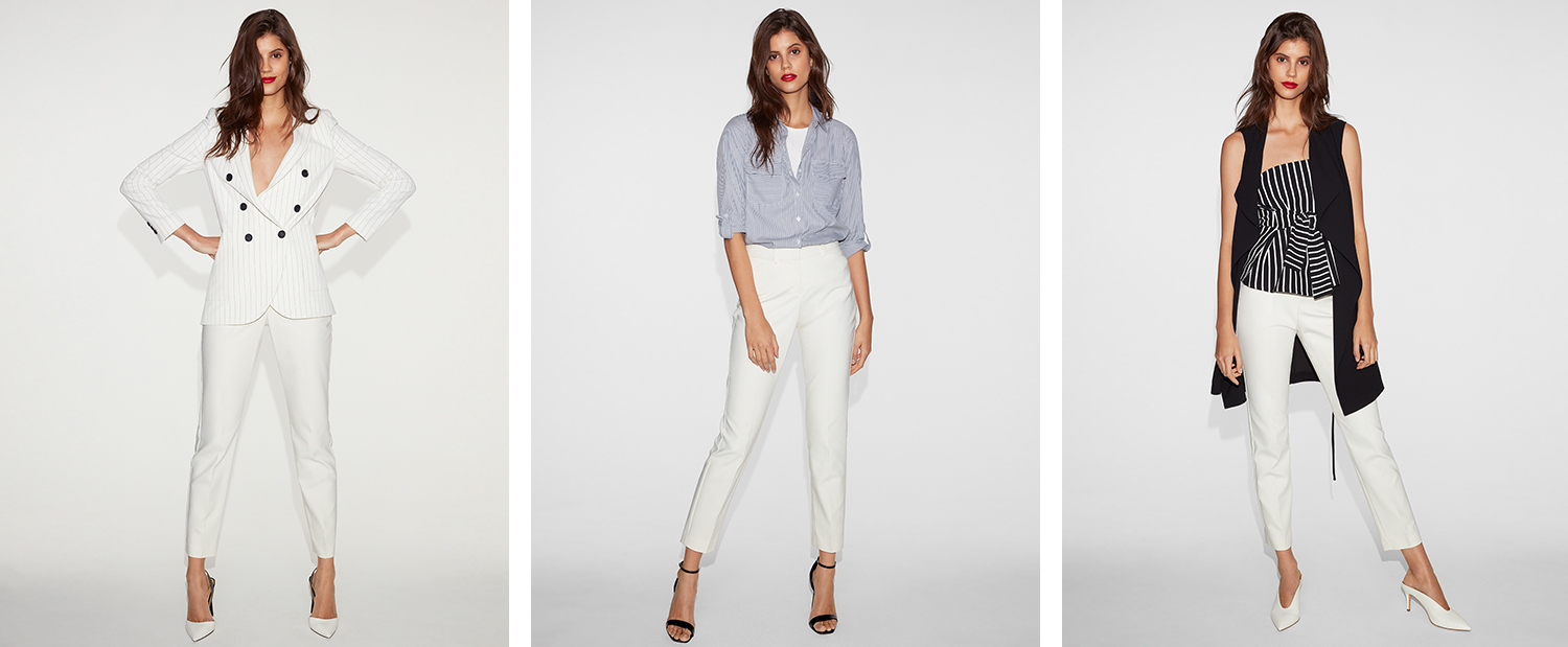 womens-columnist-ankle-pant