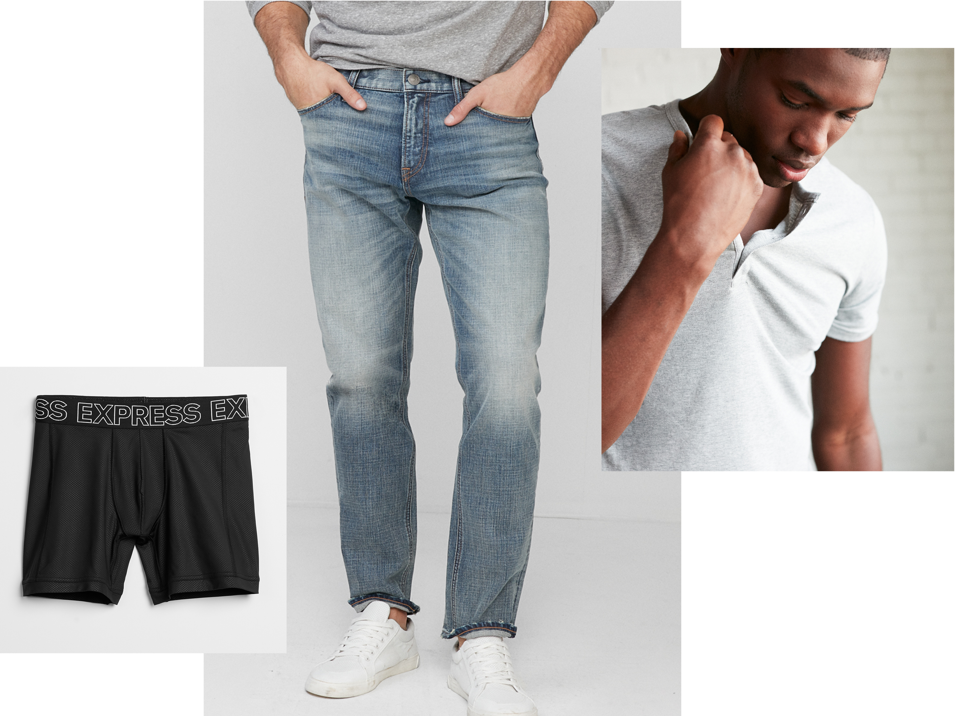 performance-boxer-briefs-classic-fit-denim-short-sleeve-henley