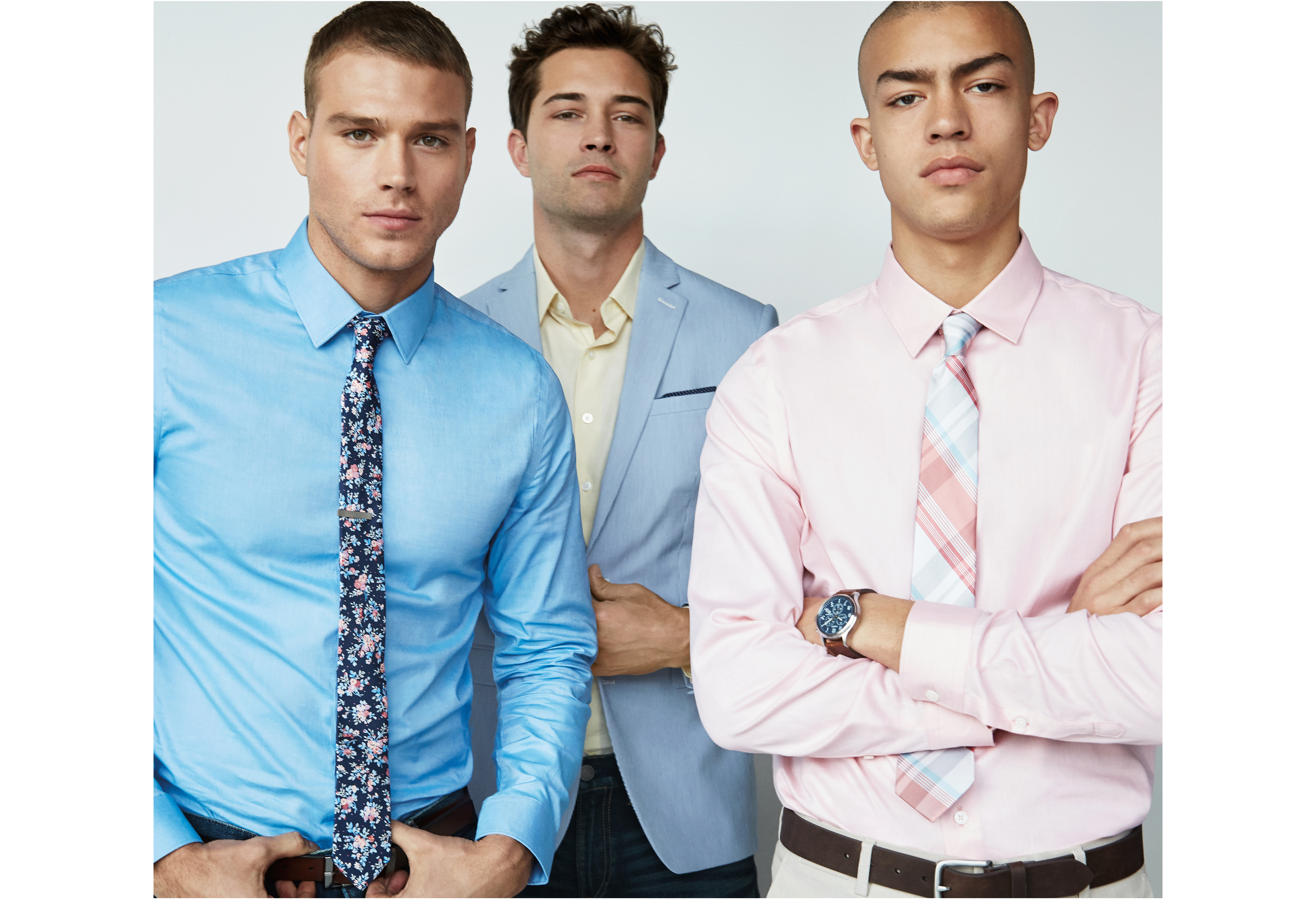 mens-spring-wedding-what-to-wear