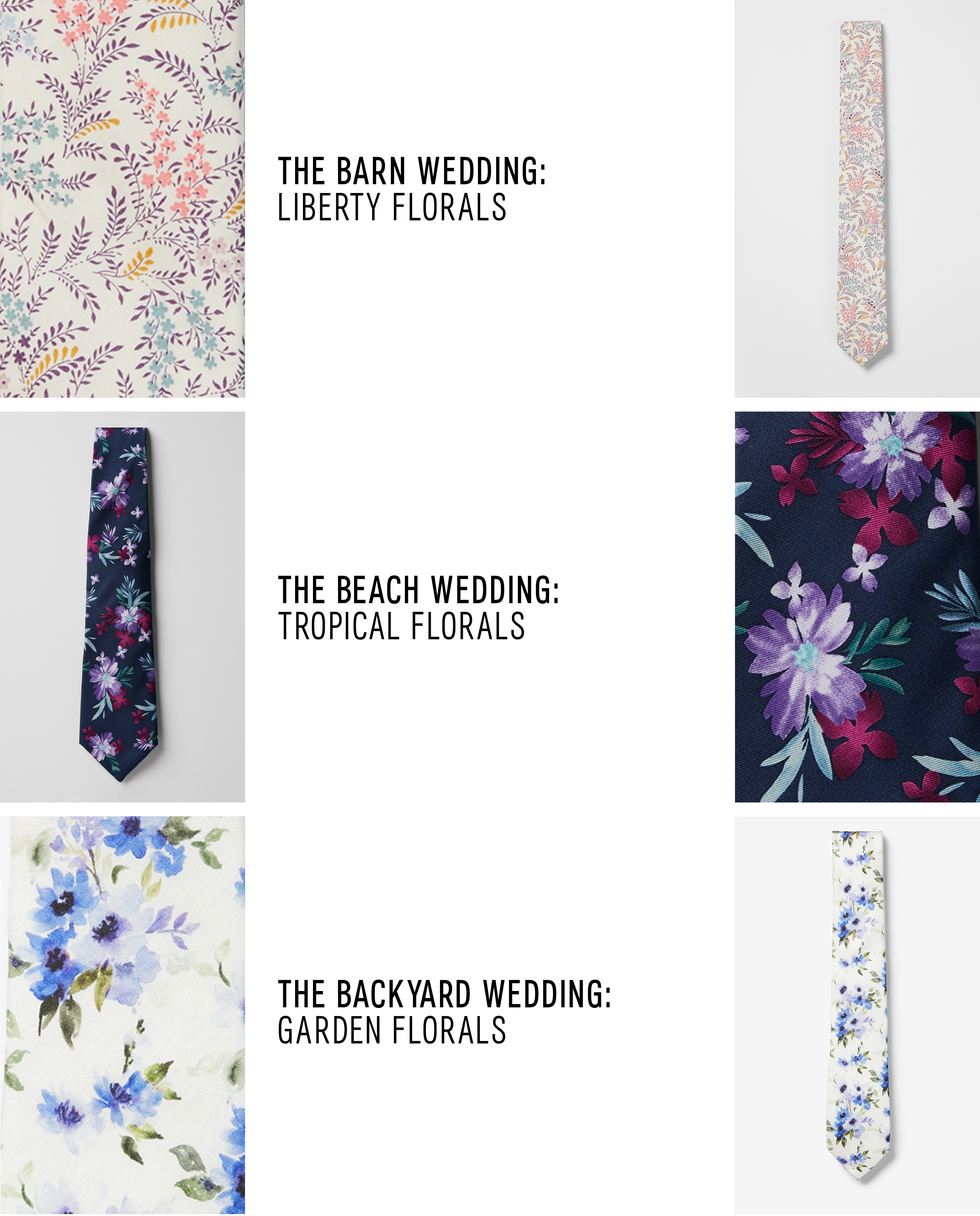 mens-floral-tie-occasions