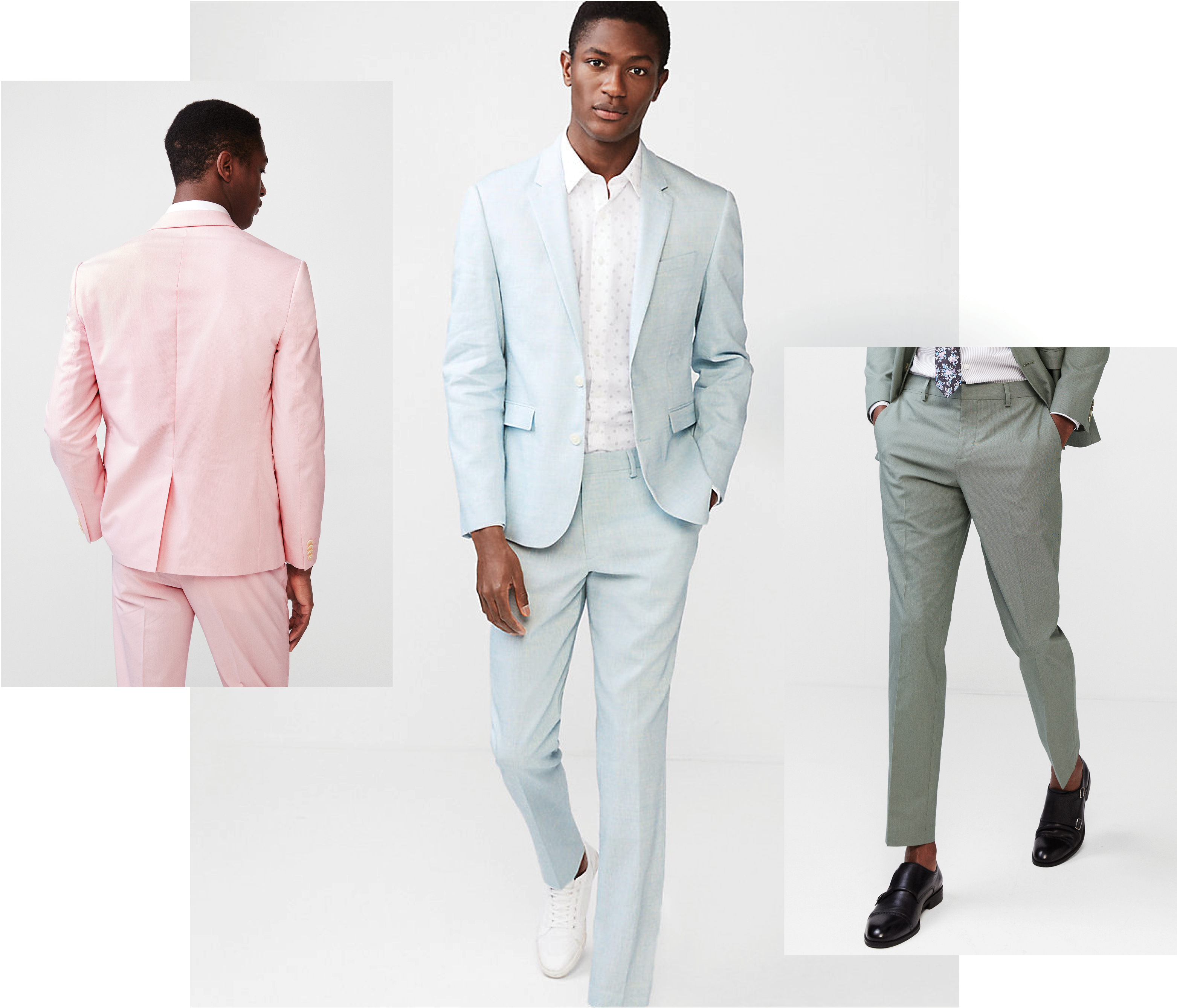 mens-spring-weddings-what-to-wear