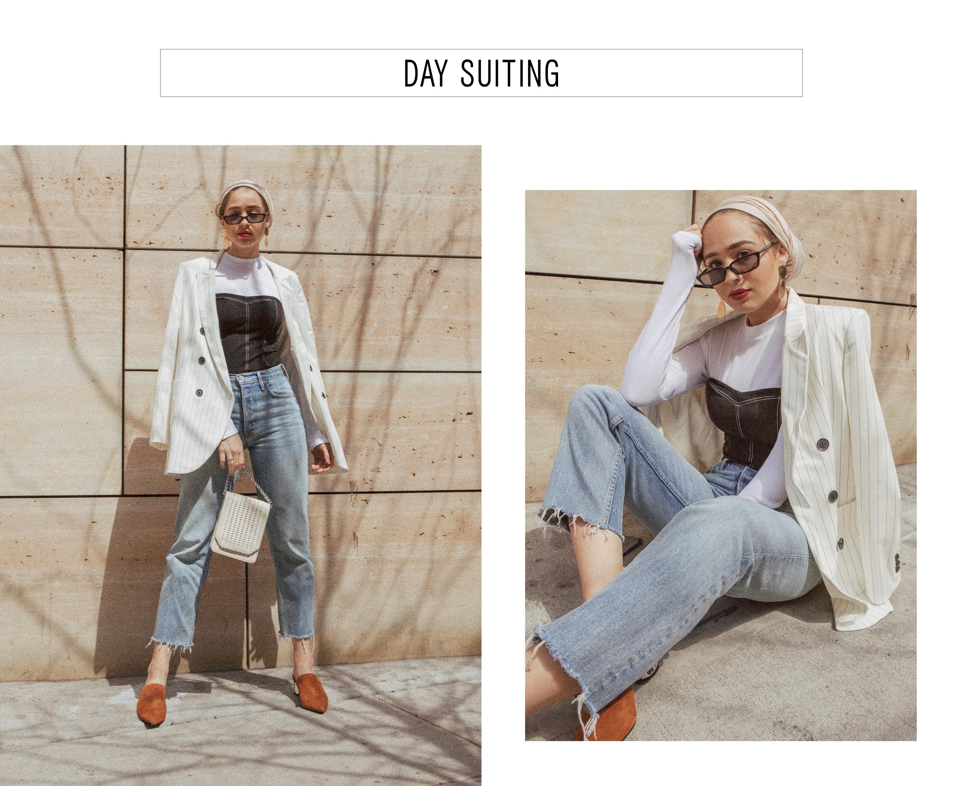 maria-alia-day-suiting