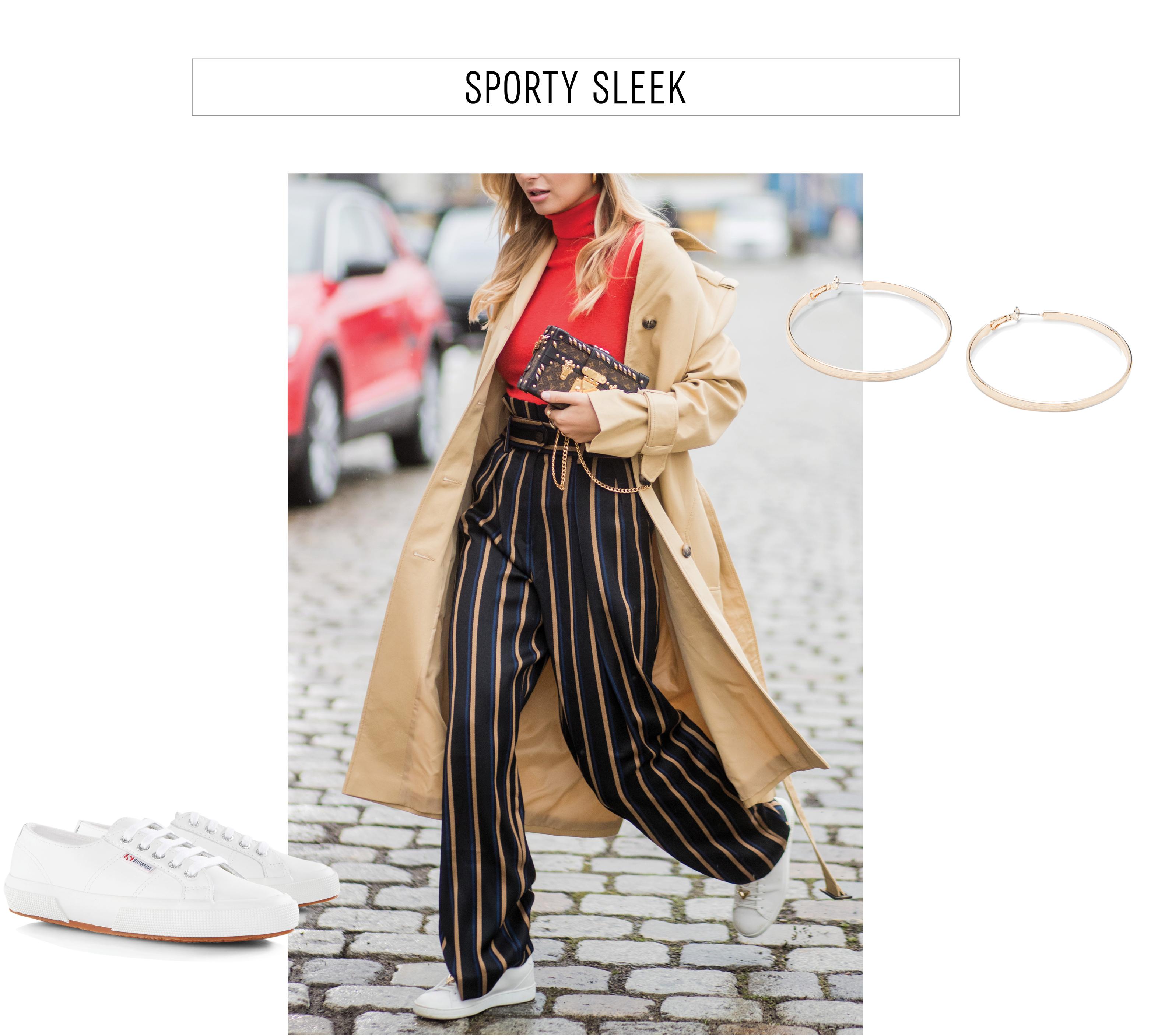 womens-dress-pants-sporty-sleek