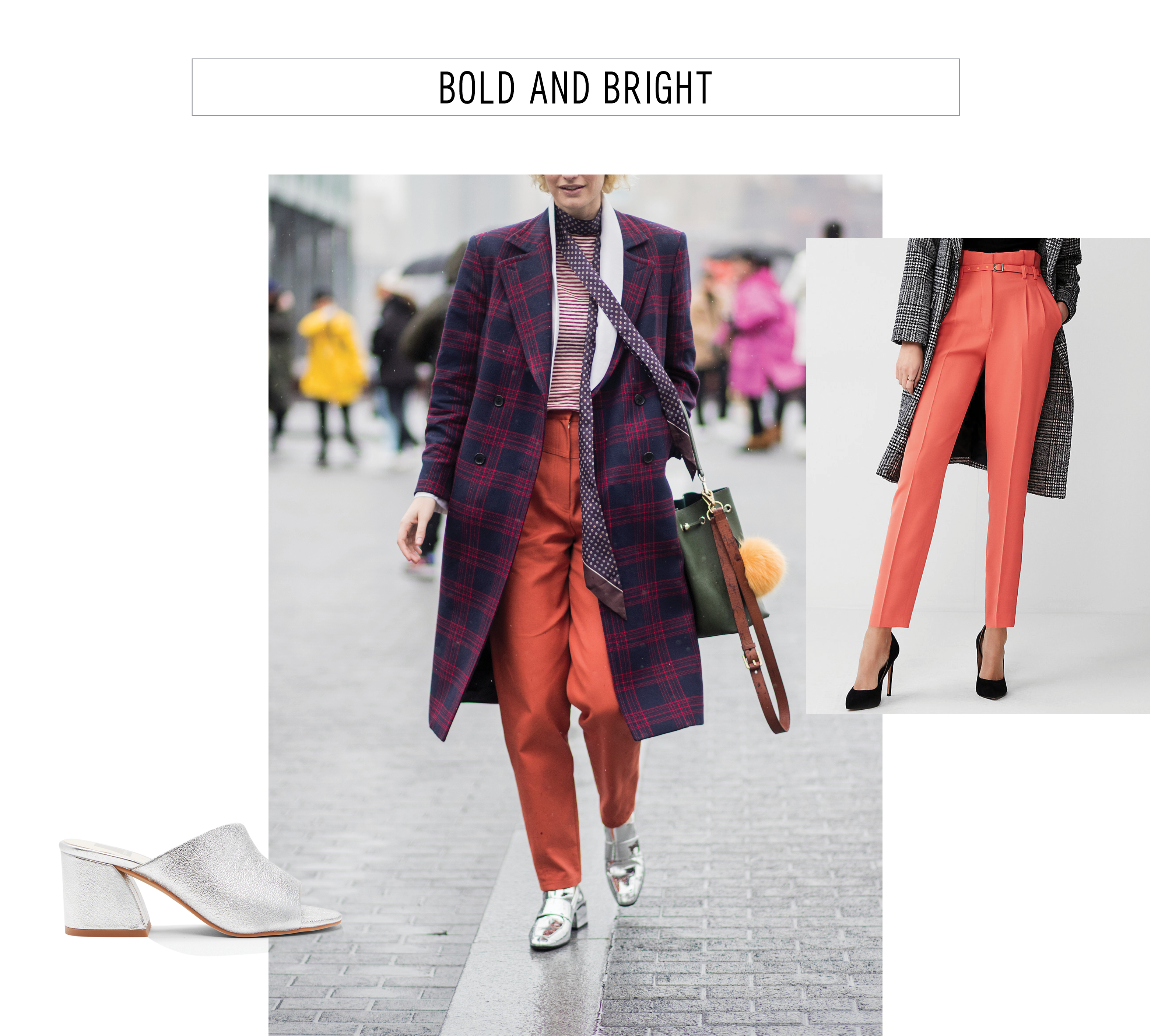 womens-dress-pants-bold-and-bright