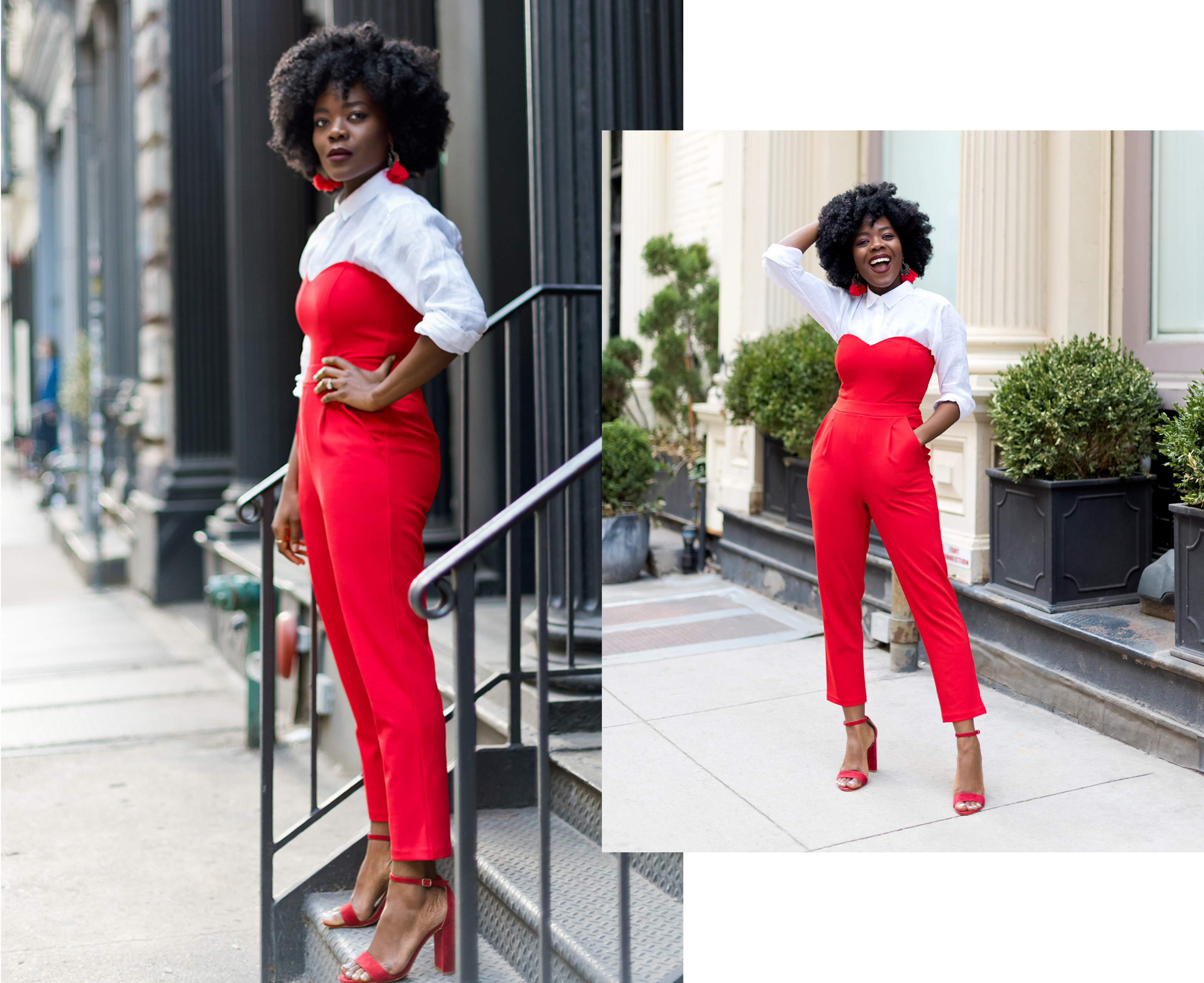 simply-cyn-strapless-jumpsuit