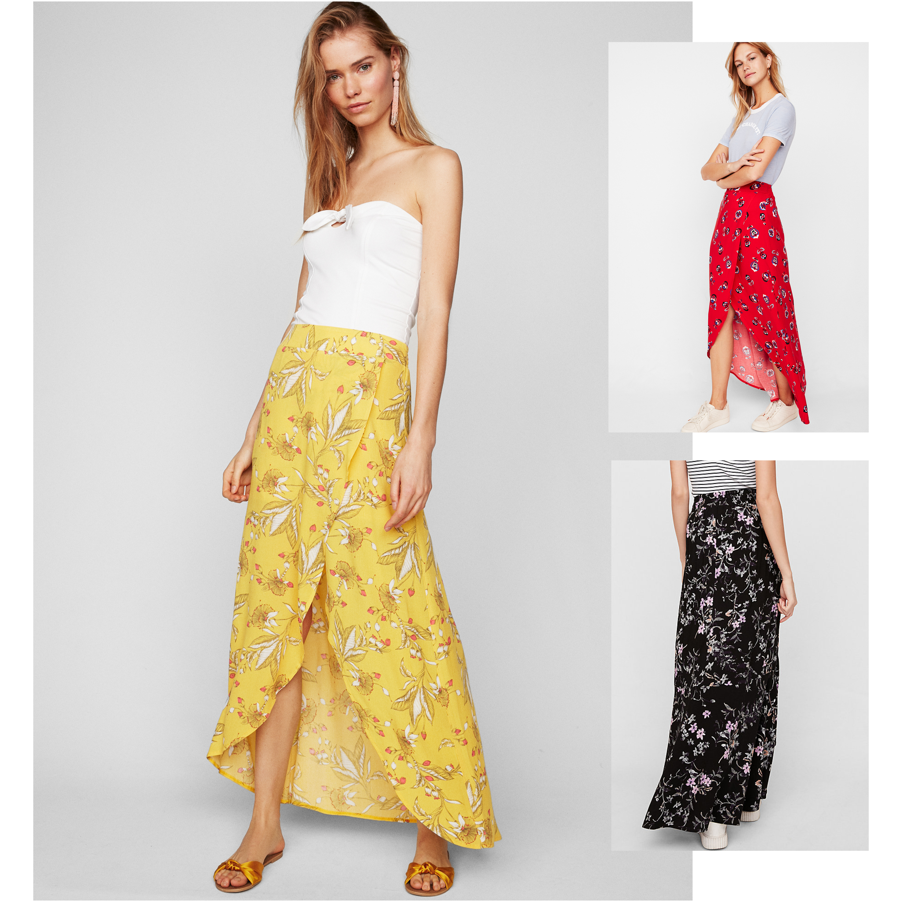 womens-maxi-skirts