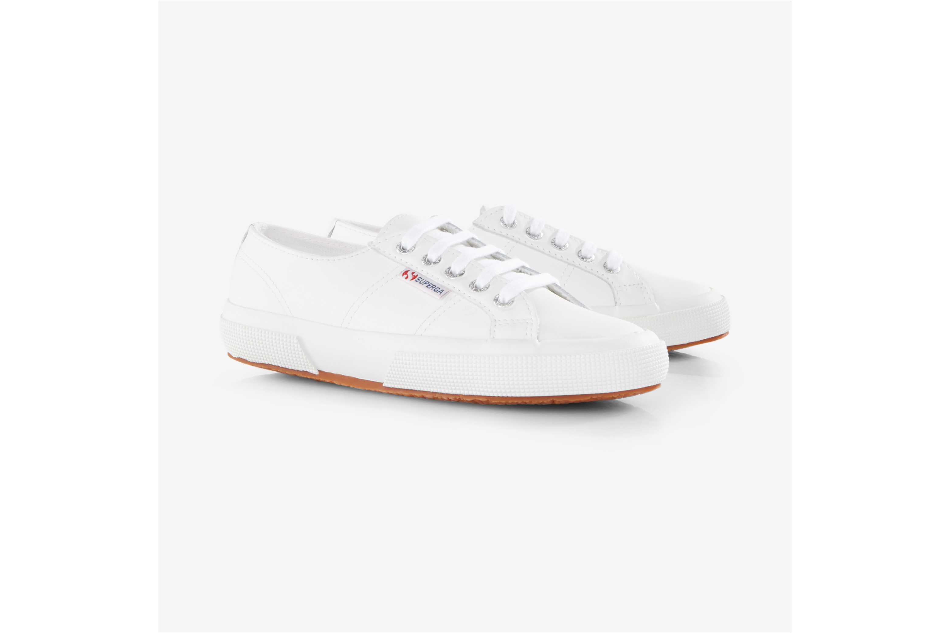 womens-superga-sneakers