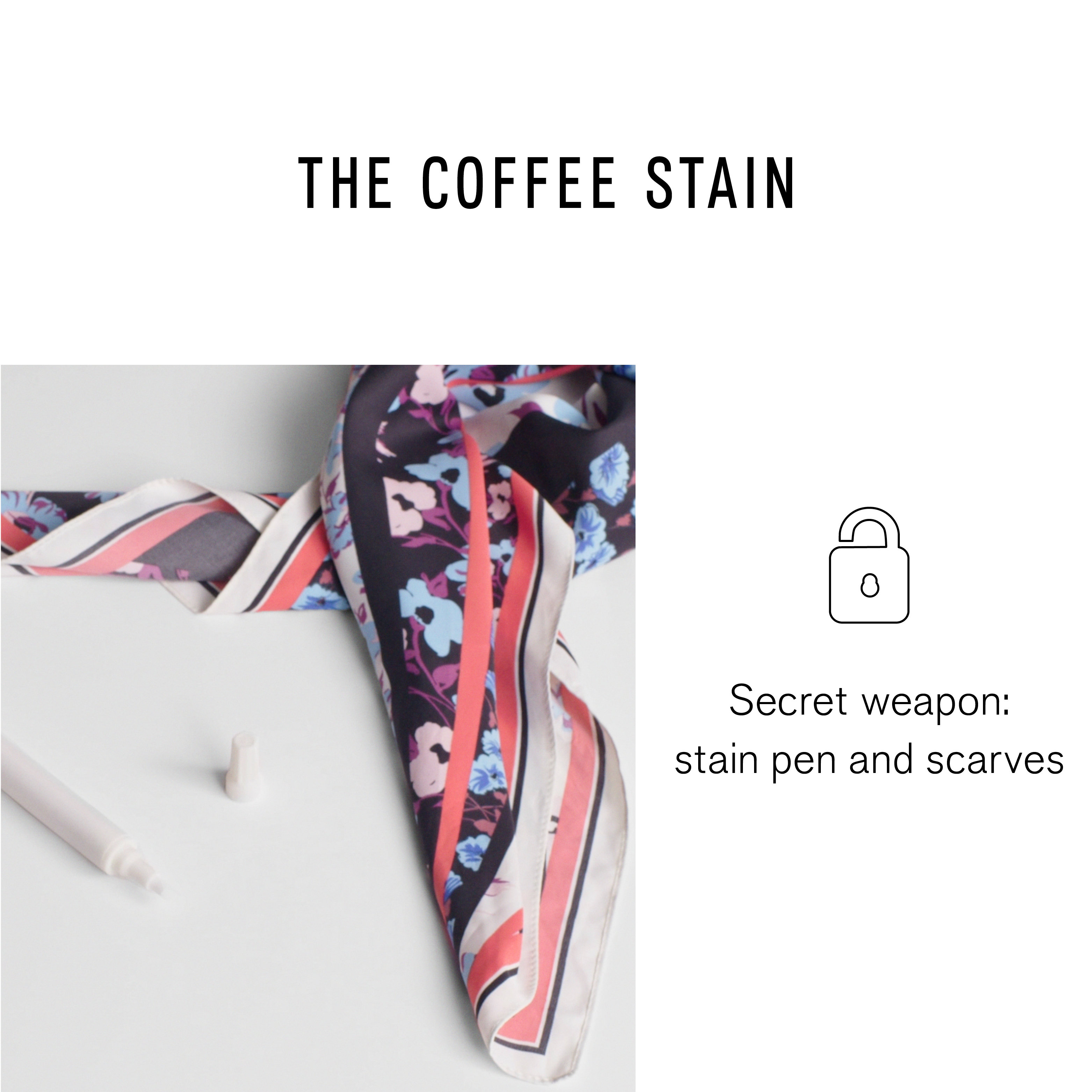 the-coffee-stain-secret-weapon-stain-pen-and-scarves
