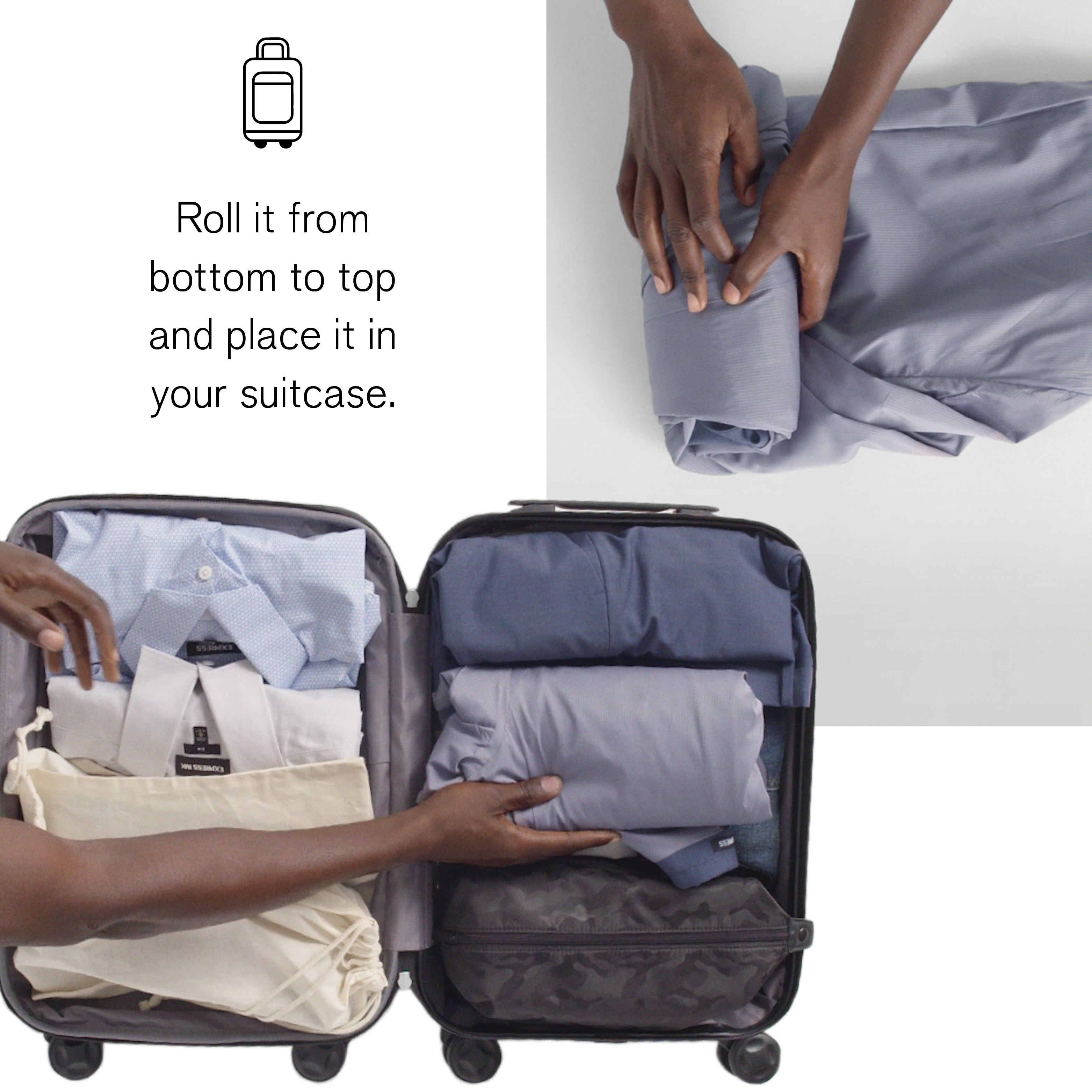 roll-it-from-bottom-to-top-and-place-it-in-your-suitcase