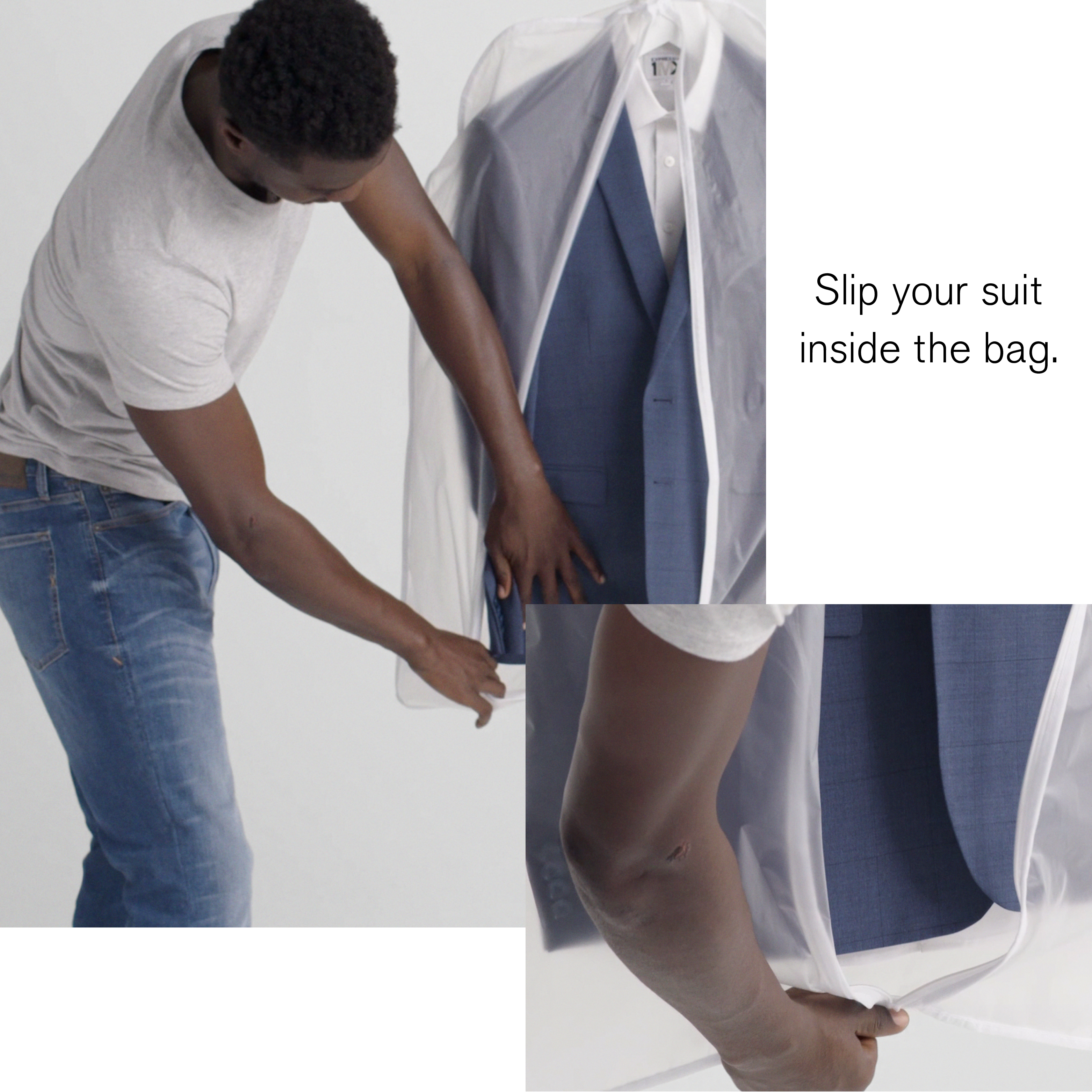 slip-your-suit-inside-the-bag