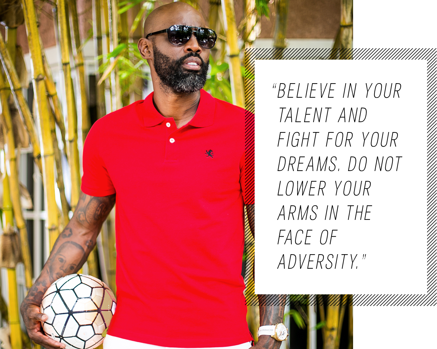 believe-in-your-talent-and-fight-for-your-dreams-do-not-lower-your-arms-in-the-face-of-adversity