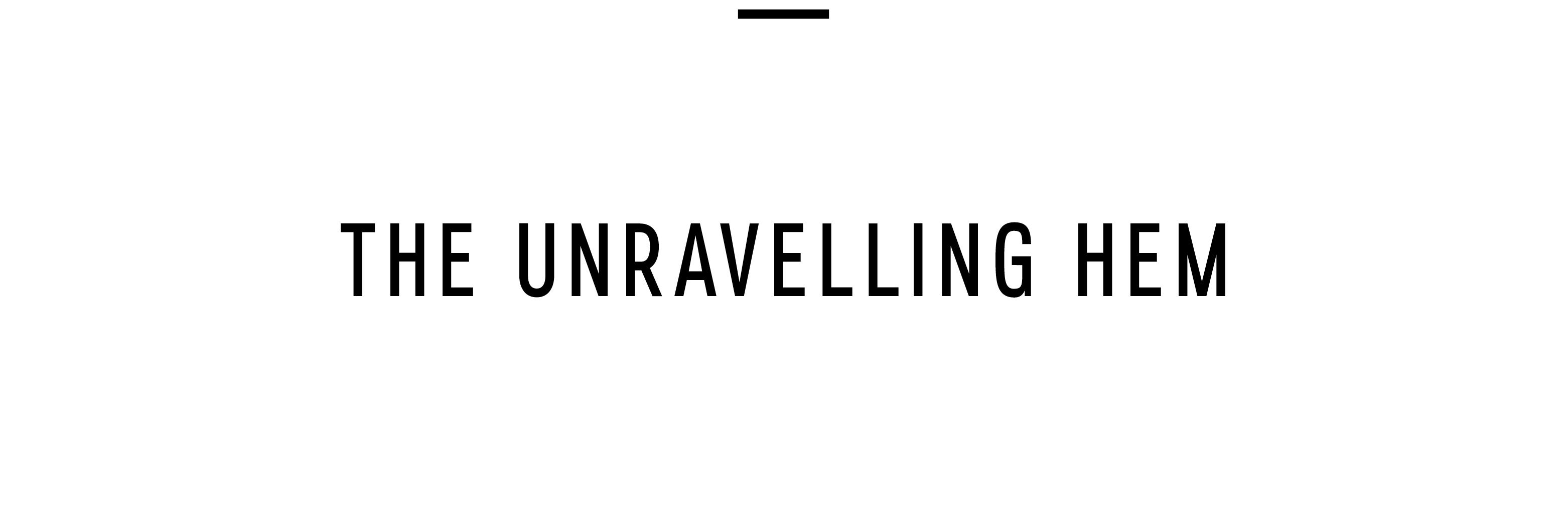 the-unraveling-hem