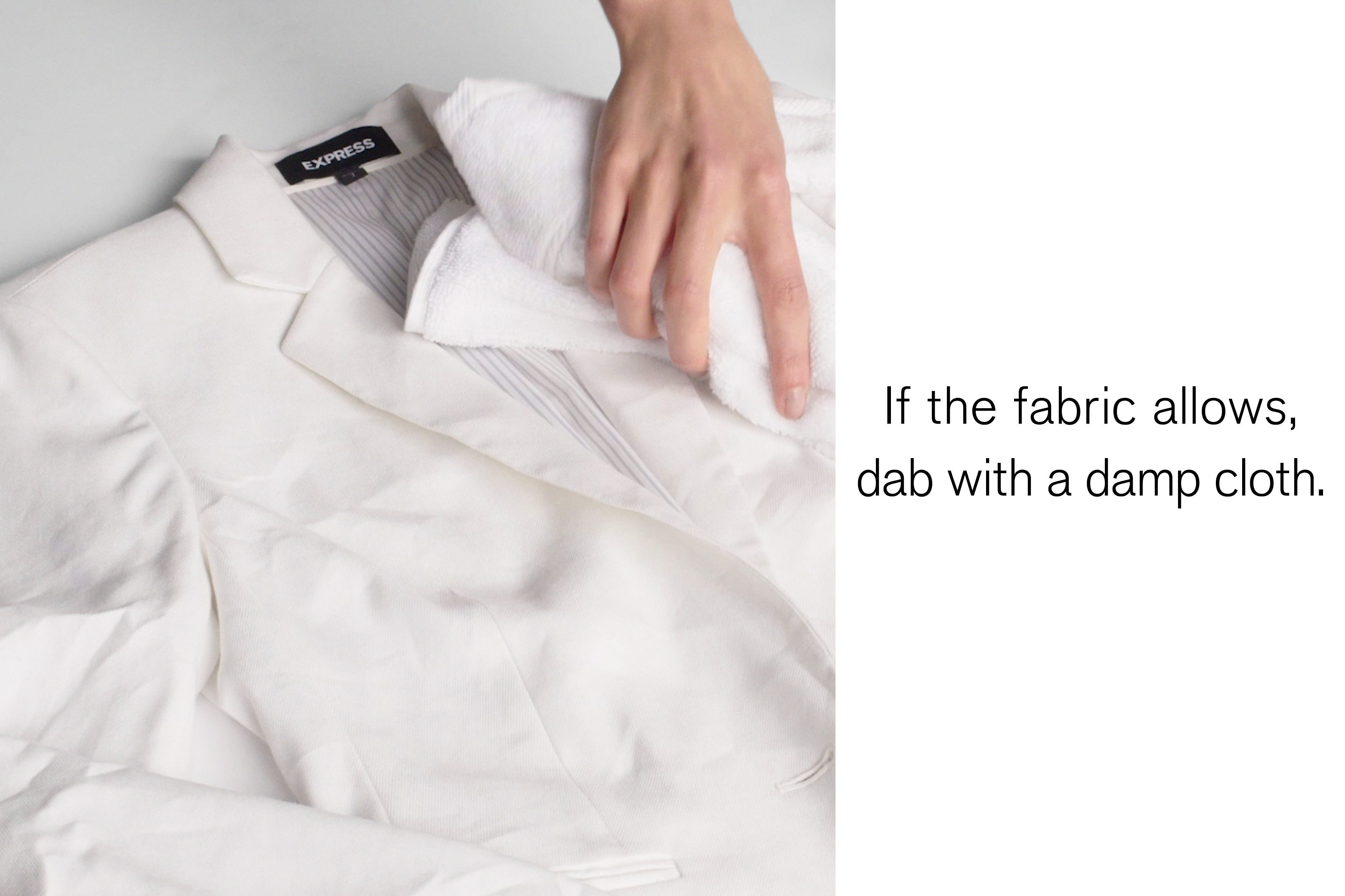 if-the-fabric-allows-dab-with-a-damp-cloth