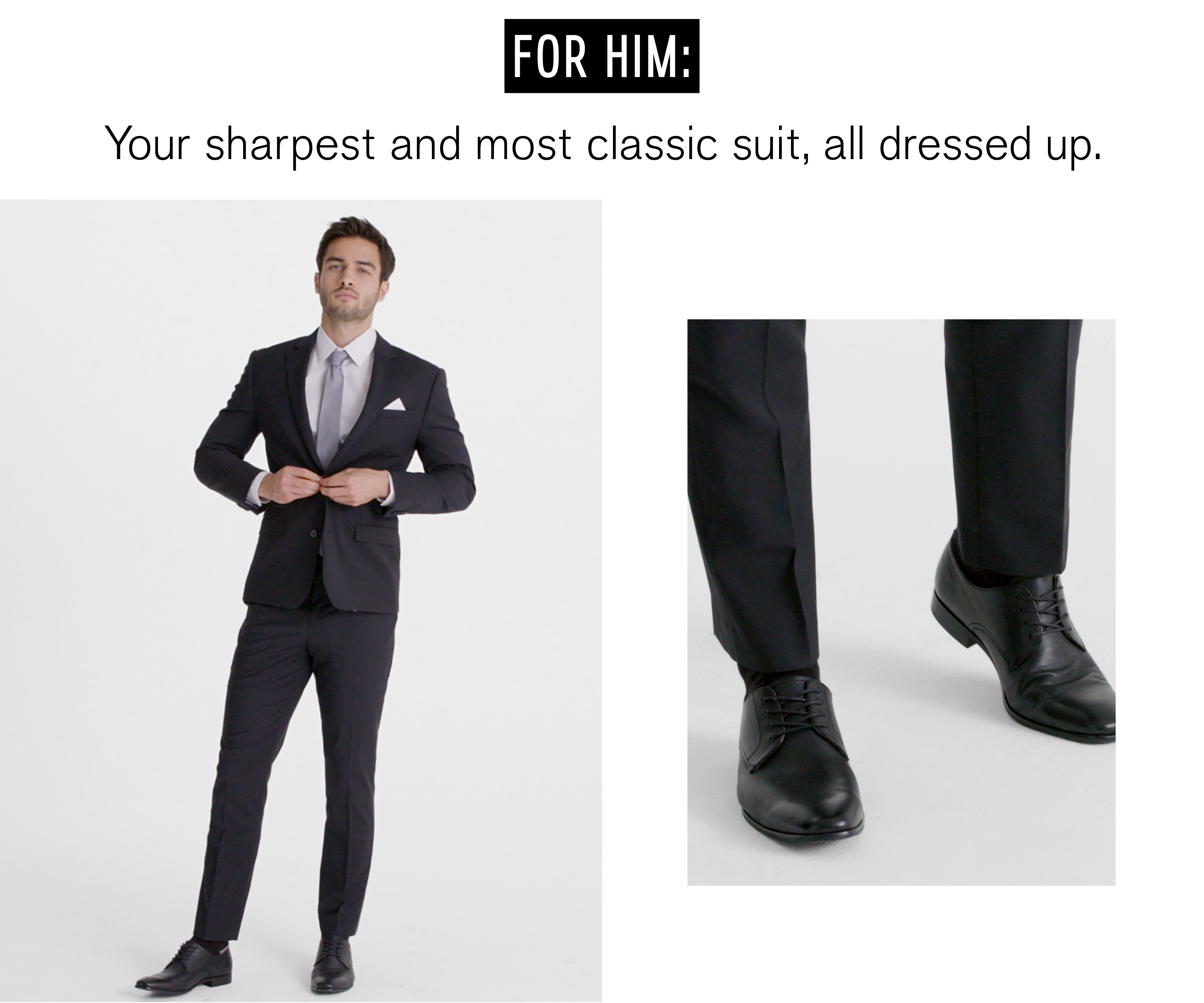 your-sharpest-and-most-classic-suit-all-dressed-up