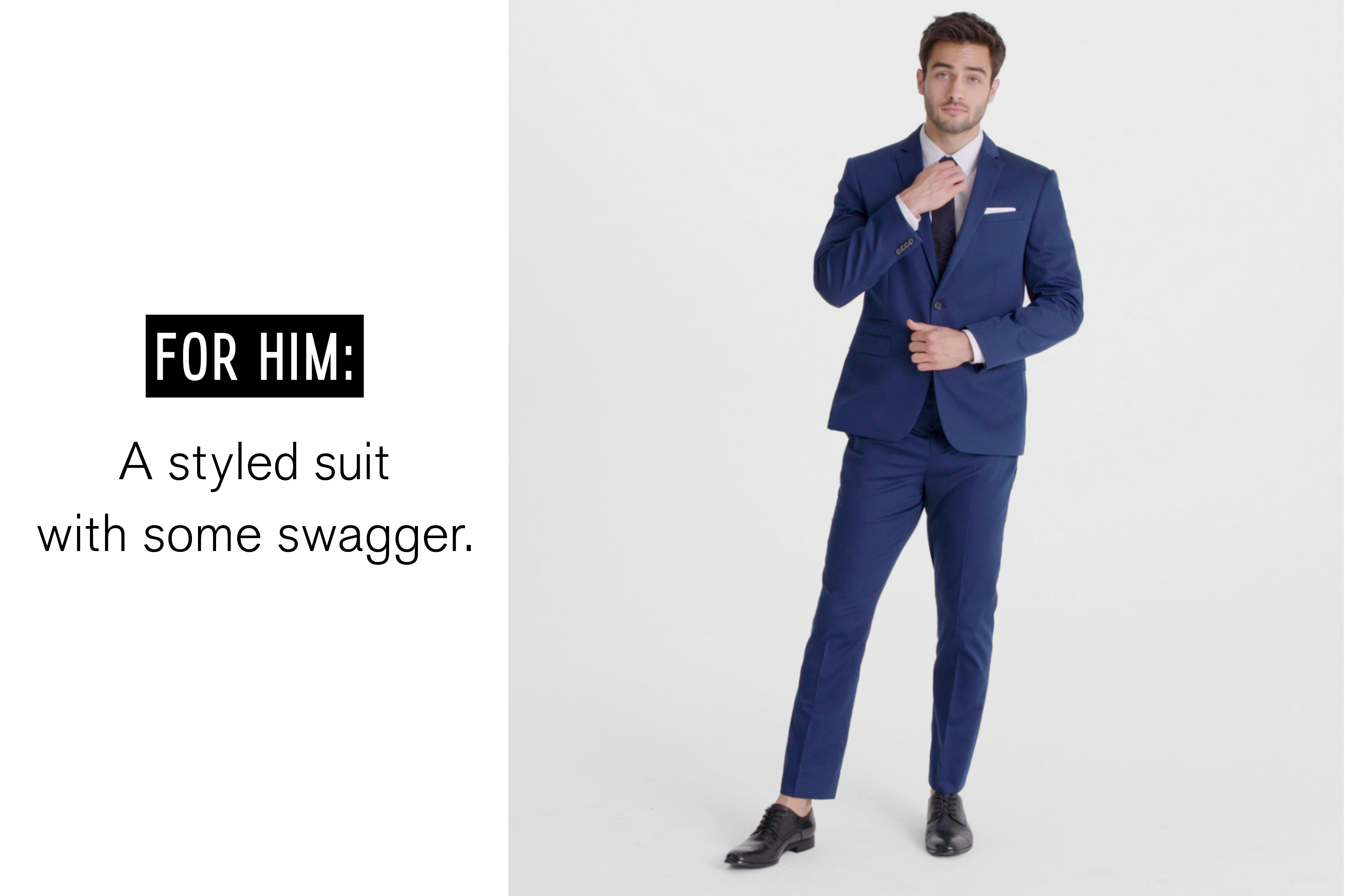 for-him-a-styled-suit-with-some-swagger