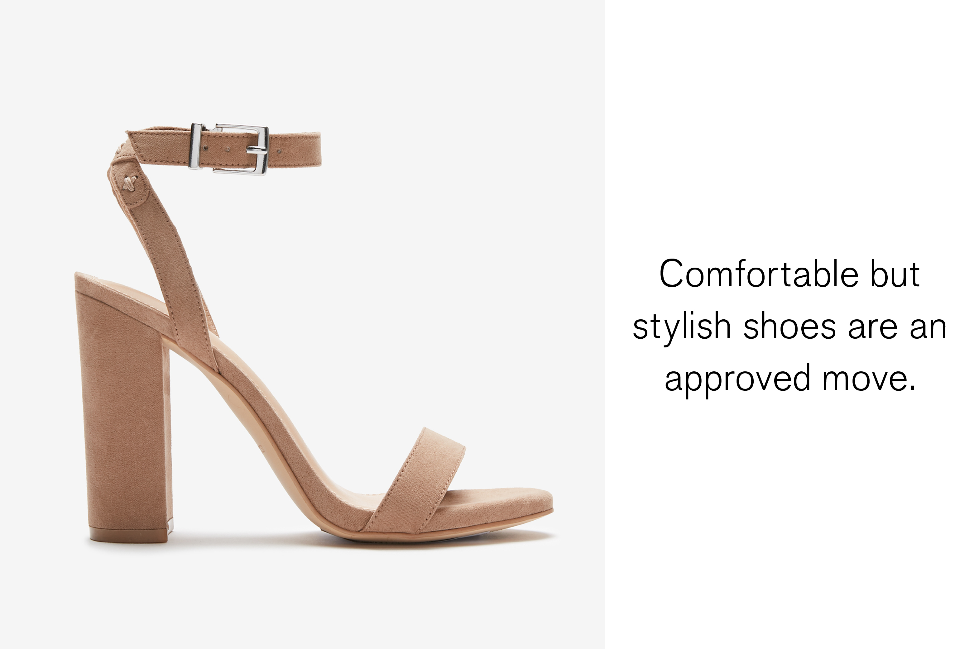 comfortable-but-stylish-shoes-are-an-approved-move