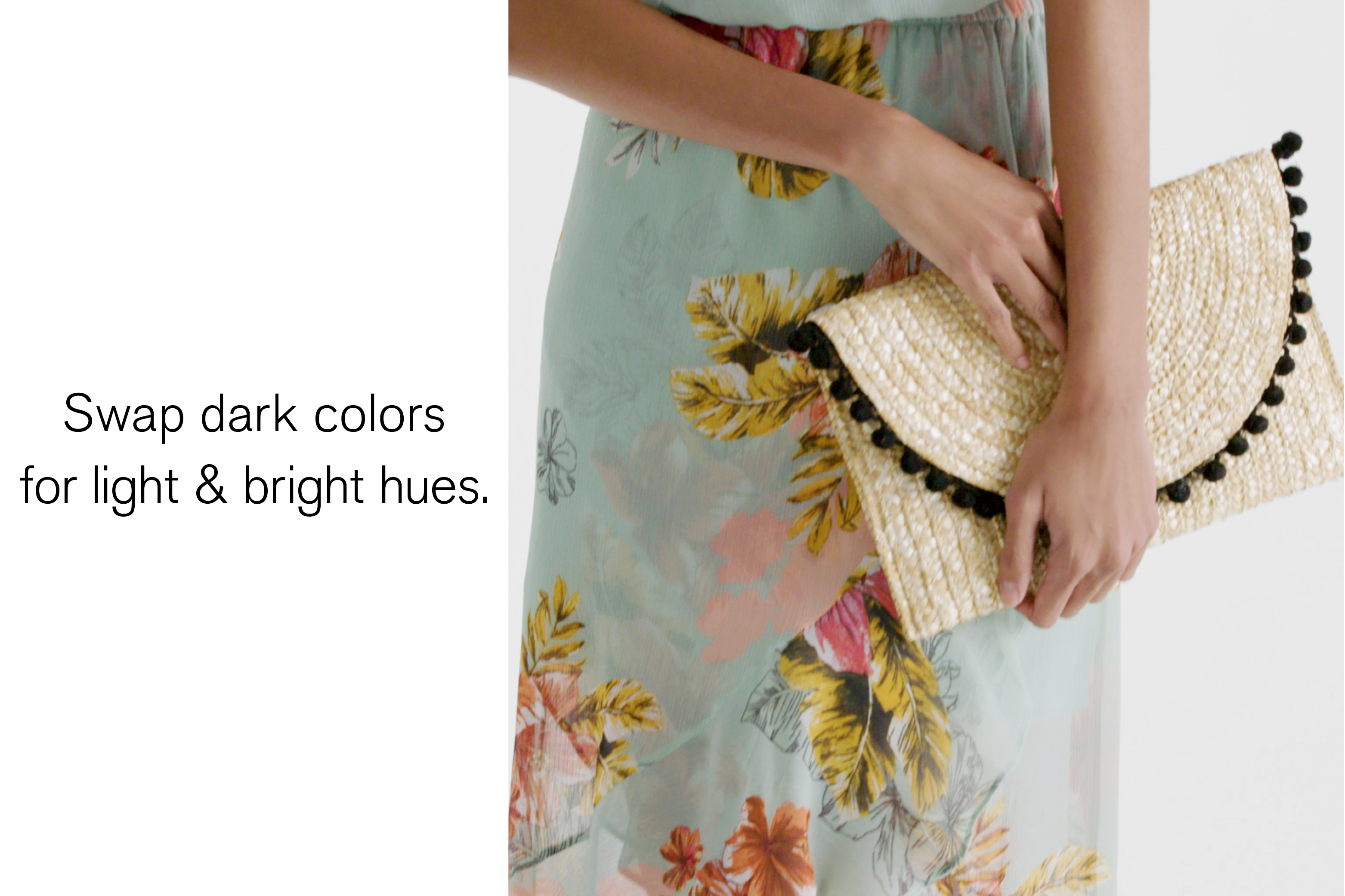 swap-dark-colors-for-light-and-bright-hues