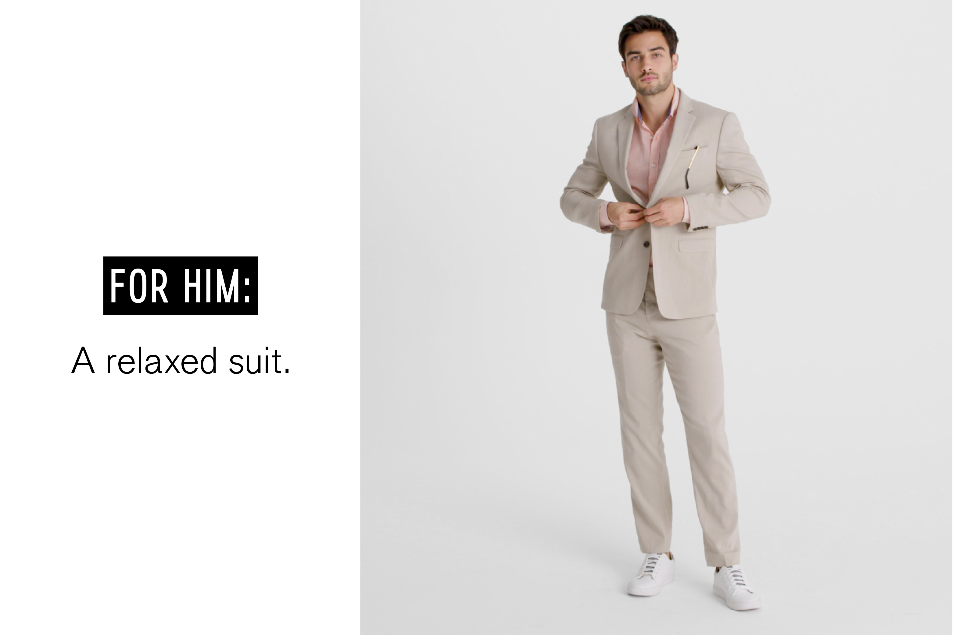 for-him-a-relaxed-suit