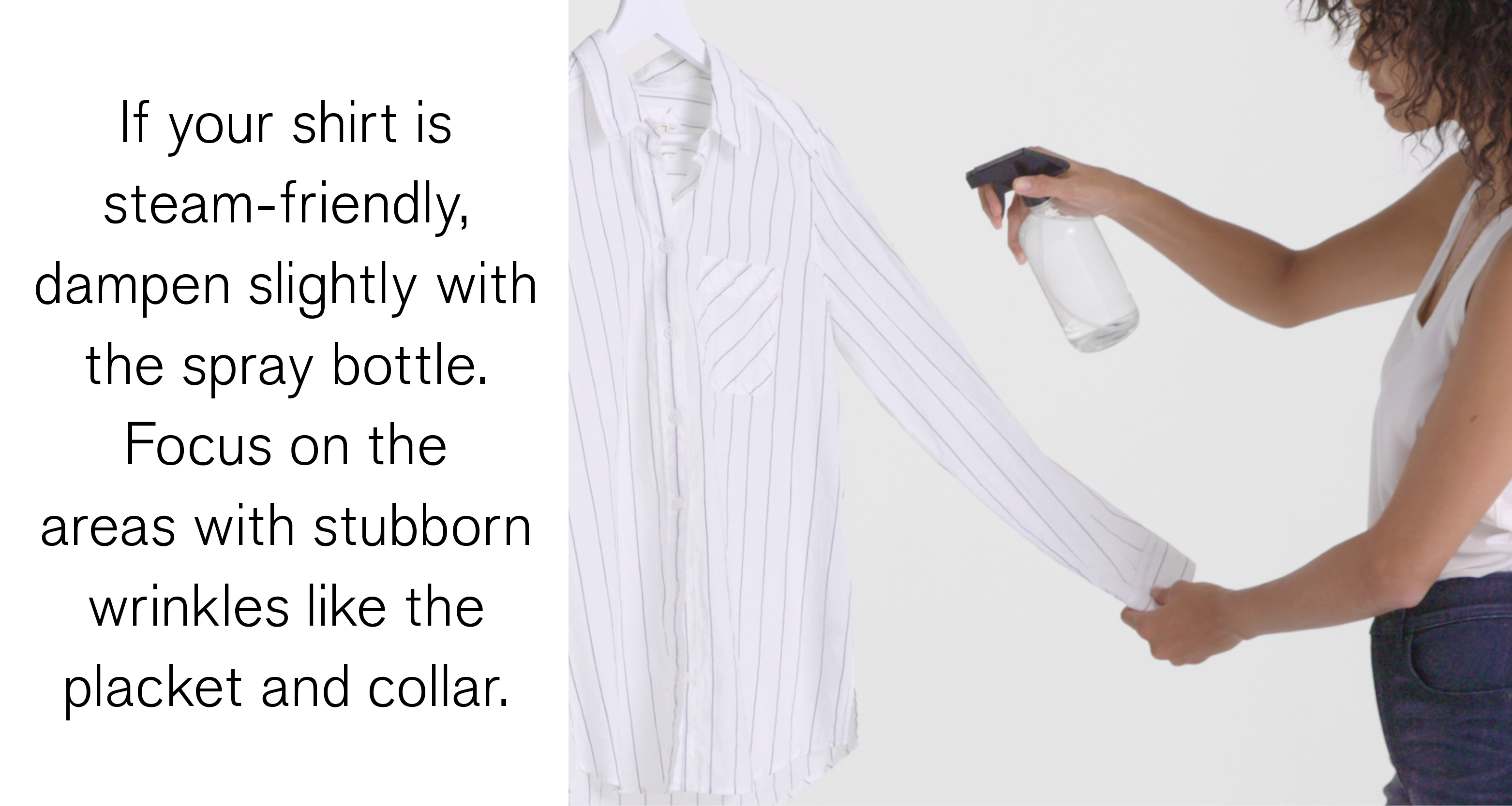 if-your-shirt-is-steam-friendly-dampen-slightly-with-the-spray-bottle-focus-on-the-areas-with-stubborn-wrinkles-like-the-placket-and-collar